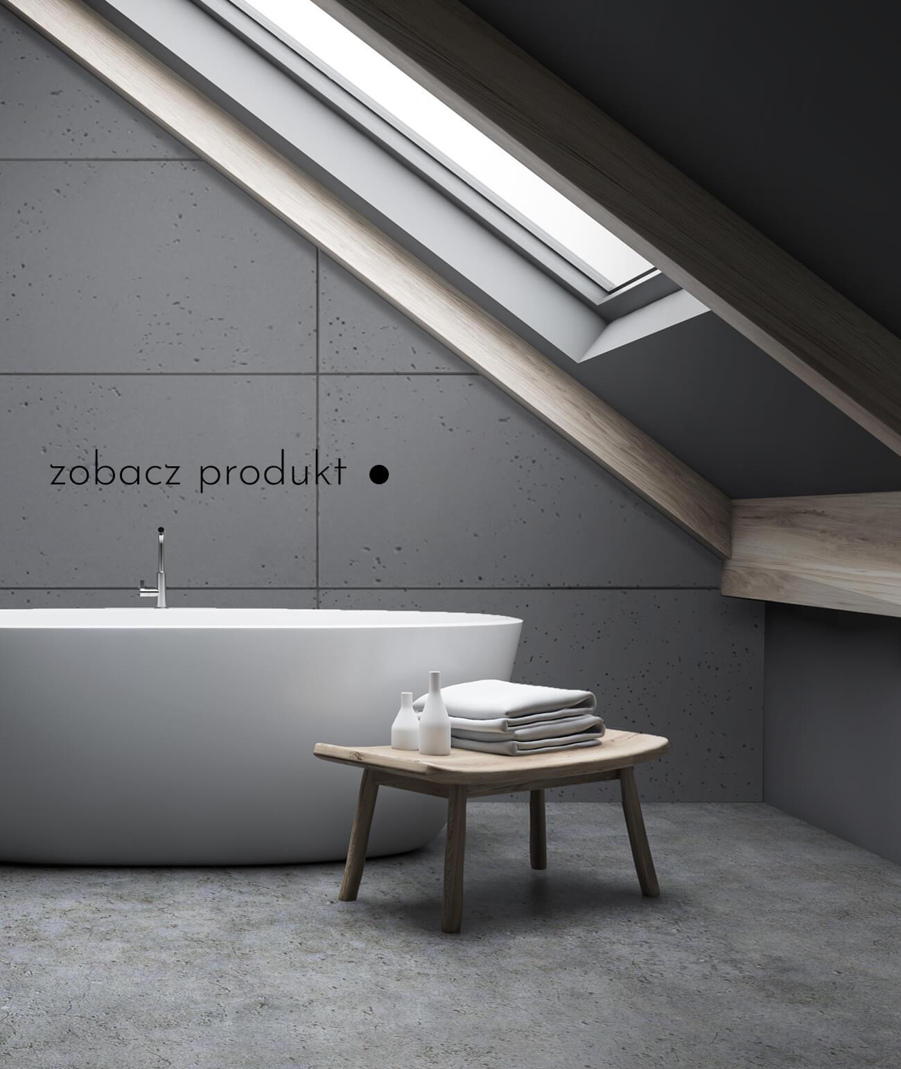 plyty-betonowe-scienne-i-elewacyjne-beton-architektoniczny_661-10177--s96-szary-ciemny---plyta-beton-architektoniczny-rozne-wymiary