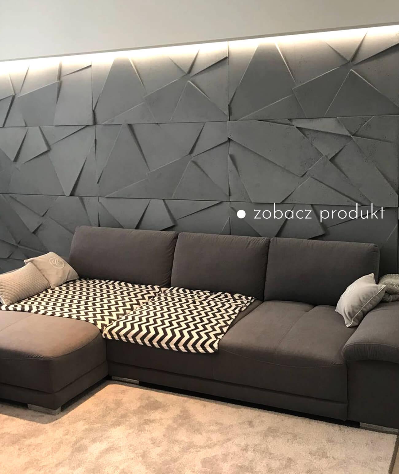panele-betonowe-3d-scienne-i-elewacyjne-beton-architektoniczny_327-1756-pb05-b8-antracyt-krysztal---panel-dekor-3d-beton-architektoniczny-panel-scienny