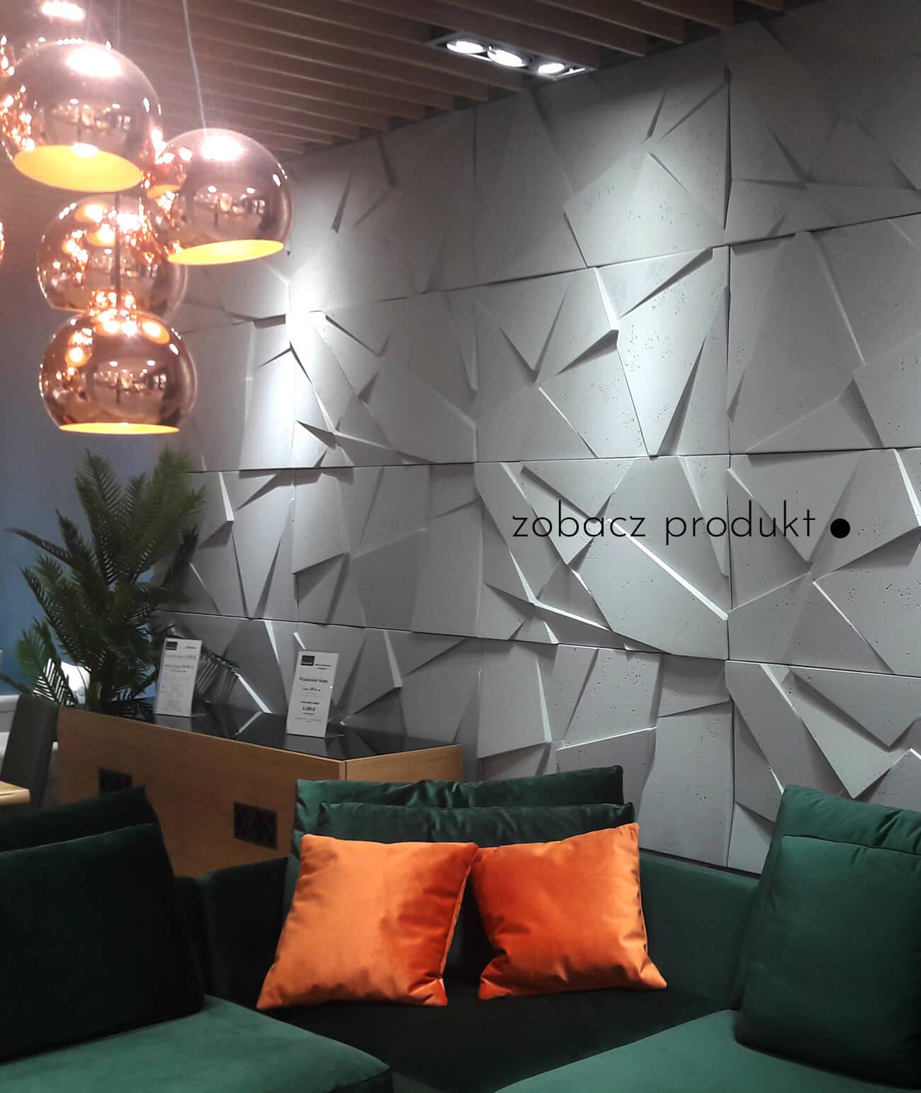 panele-betonowe-3d-scienne-i-elewacyjne-beton-architektoniczny_323-1708-pb05-s50-jasny-szary-mysi-krysztal---panel-dekor-3d-beton-architektoniczny-panel-scienny