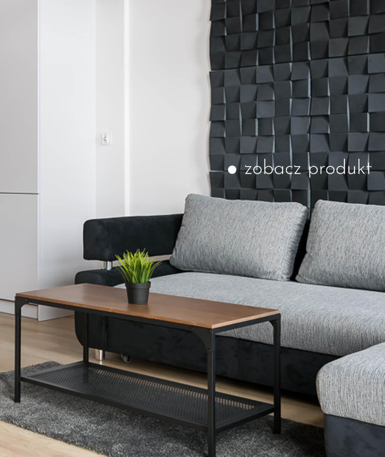panele-betonowe-3d-scienne-i-elewacyjne-beton-architektoniczny_491-2656-pb15-b15-czarny-coco---panel-dekor-3d-beton-architektoniczny-panel-scienny