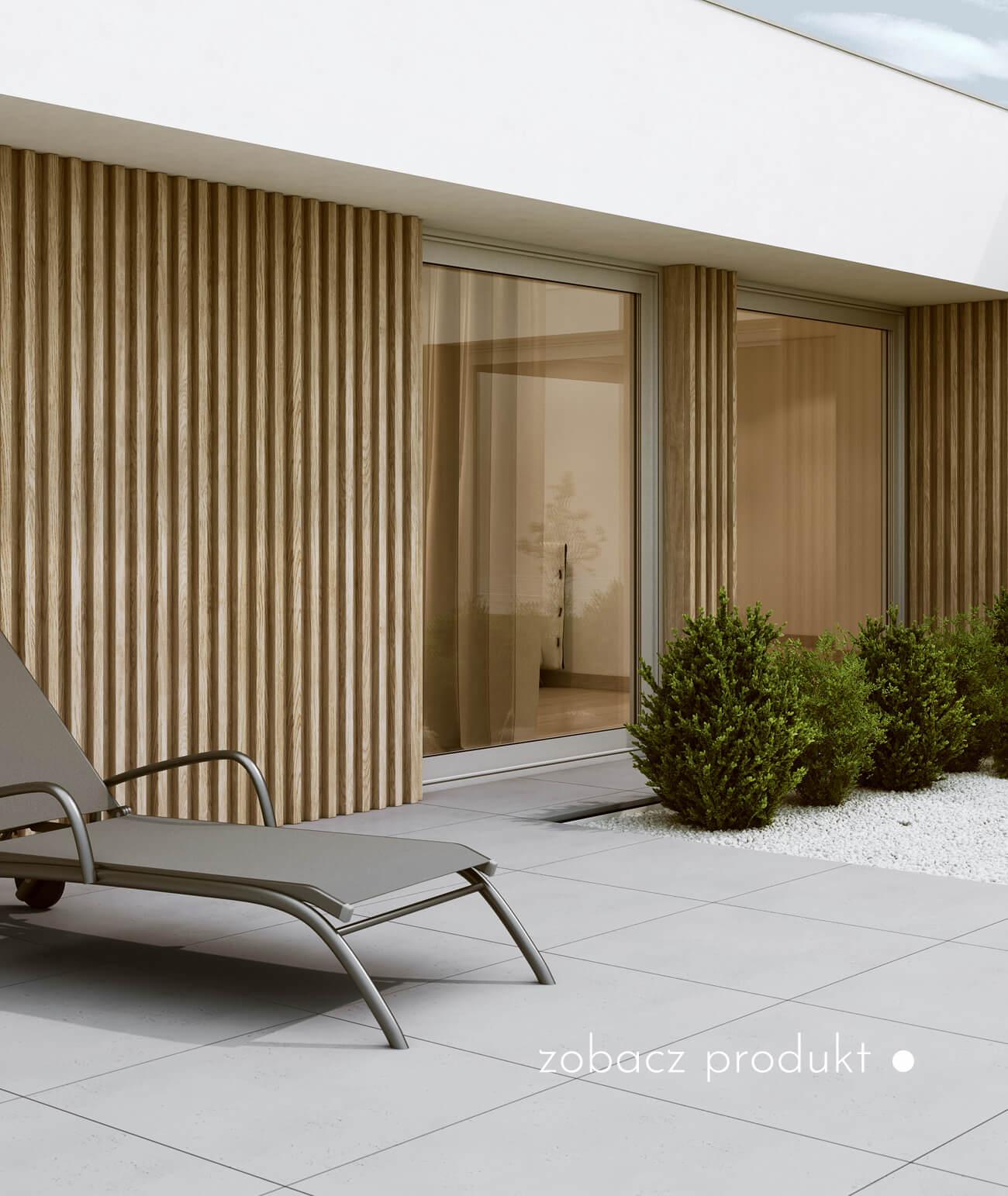 betonowe-plyty-podlogowe-i-tarasowe-beton-architektoniczny_1034-22835-b1-siwo-bialy---betonowa-plyta-podlogowa-i-tarasowa-beton-architektoniczny
