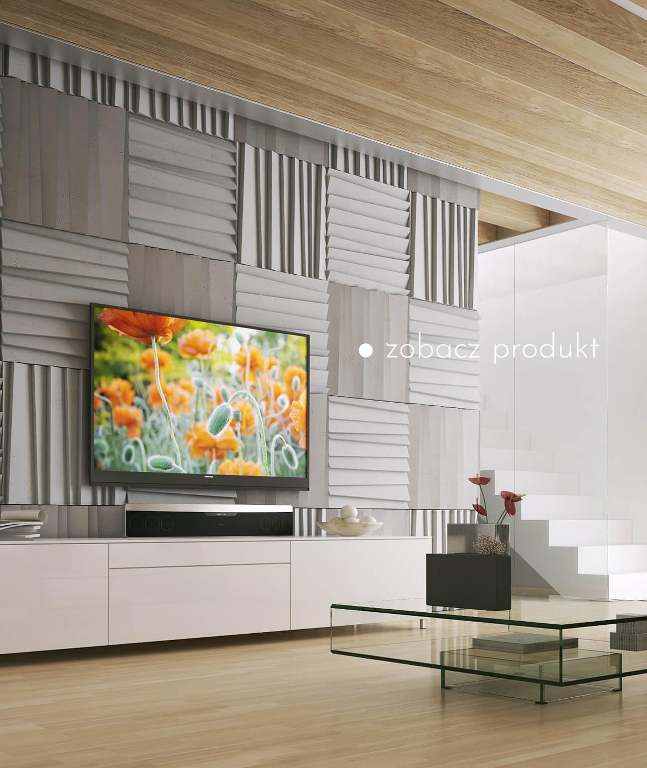 panele-betonowe-3d-scienne-i-elewacyjne-beton-architektoniczny_312-1613-pb04-ks-kosc-sloniowa-zaluzje---panel-dekor-3d-beton-architektoniczny-panel-scienny