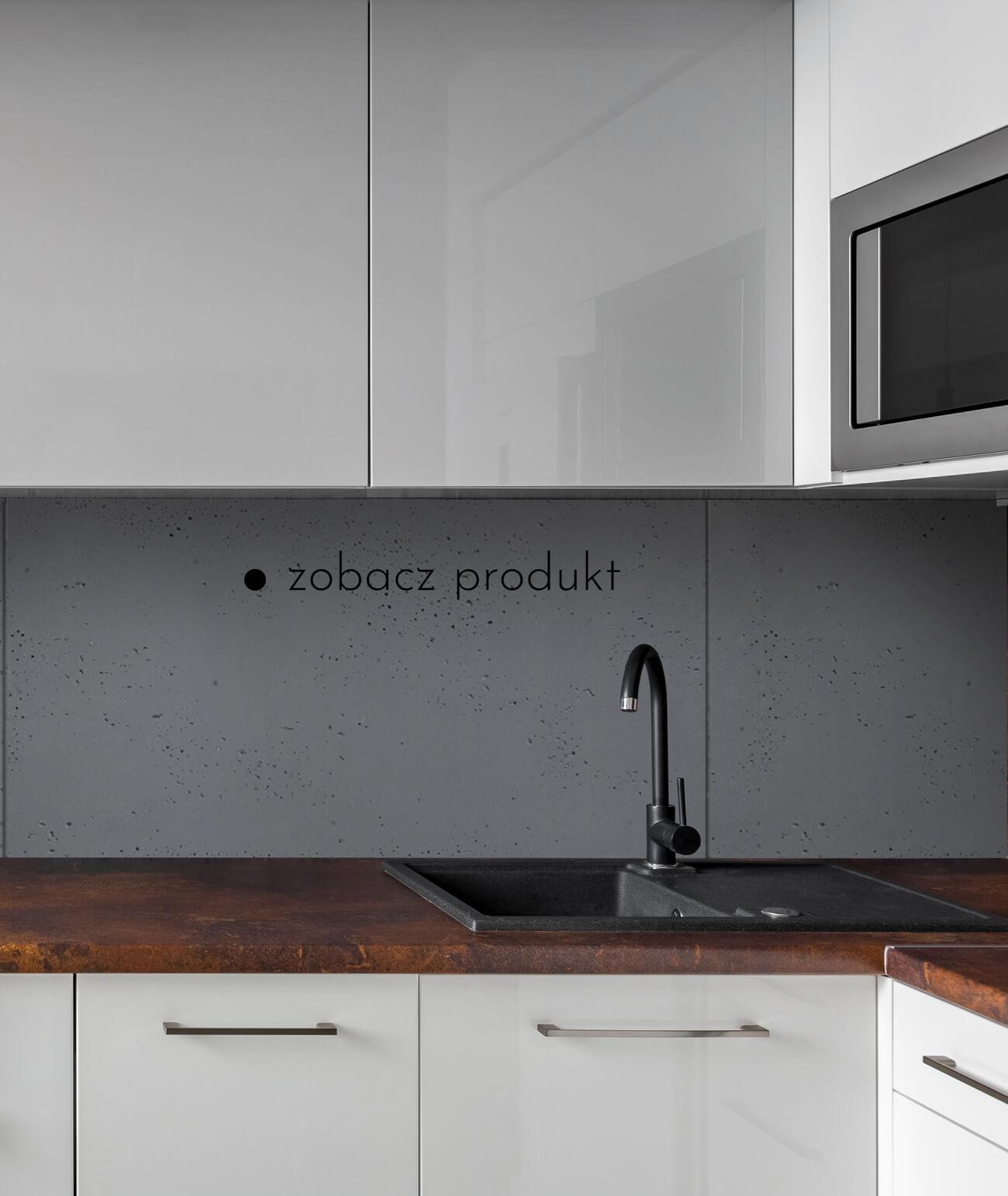 plyty-betonowe-scienne-i-elewacyjne-beton-architektoniczny_670-10762--b8-antracyt---plyta-beton-architektoniczny-rozne-wymiary
