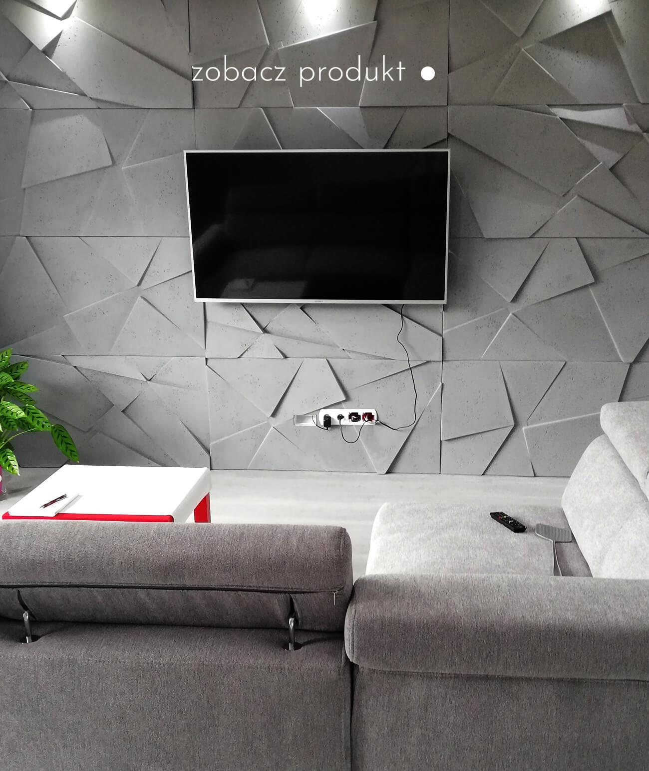 panele-betonowe-3d-scienne-i-elewacyjne-beton-architektoniczny_324-1720-pb05-s51-ciemny-szary-mysi-krysztal---panel-dekor-3d-beton-architektoniczny-panel-scienny