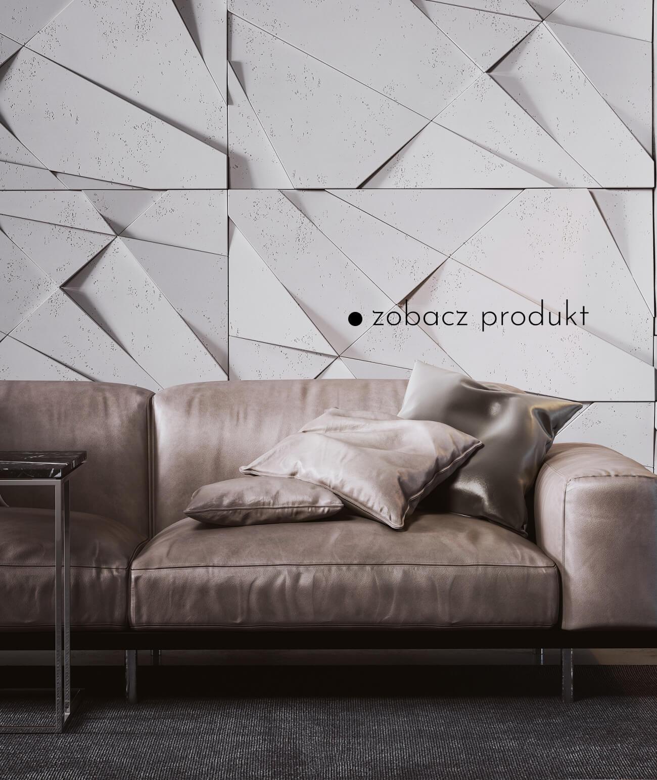 panele-betonowe-3d-scienne-i-elewacyjne-beton-architektoniczny_320-1642-pb05-b0-bialy-krysztal---panel-dekor-3d-beton-architektoniczny-panel-scienny