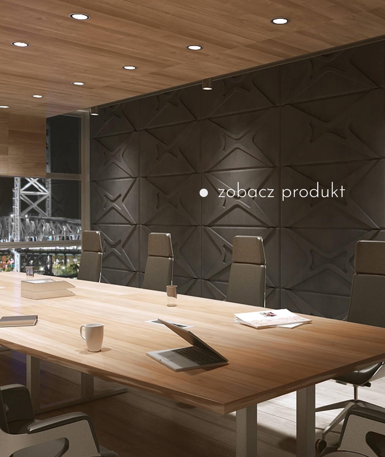 panele-betonowe-3d-scienne-i-elewacyjne-beton-architektoniczny_512-2781-pb17-b15-czarny-modul-x---panel-dekor-3d-beton-architektoniczny-panel-scienny