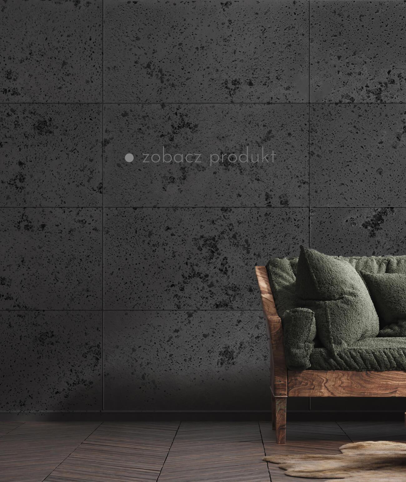 plyty-betonowe-scienne-i-elewacyjne-beton-architektoniczny_1219-24962-ds-antracyt-czarne-kruszywo-plyta-beton-architektoniczny-grc-ultralekka