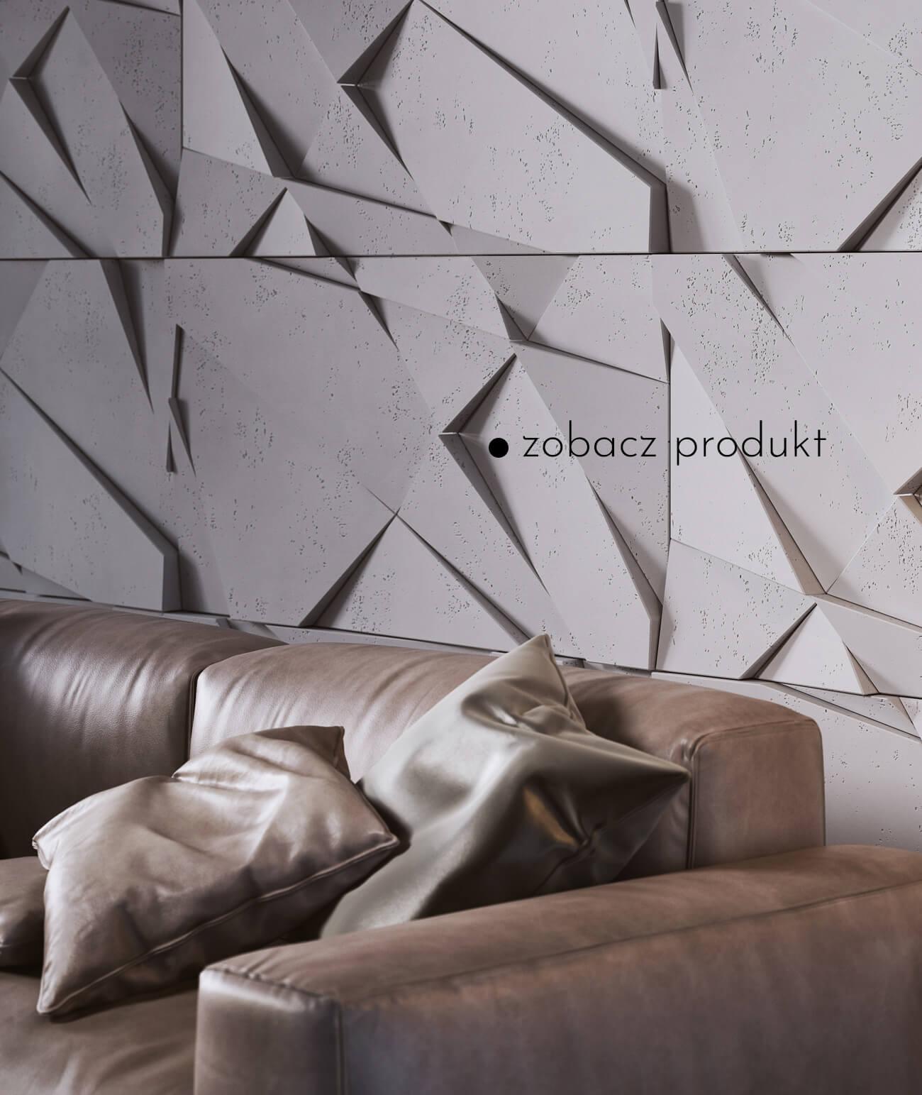 panele-betonowe-3d-scienne-i-elewacyjne-beton-architektoniczny_325-1732-pb05-s95-jasny-szary-golabkowy-krysztal---panel-dekor-3d-beton-architektoniczny-panel-scienny