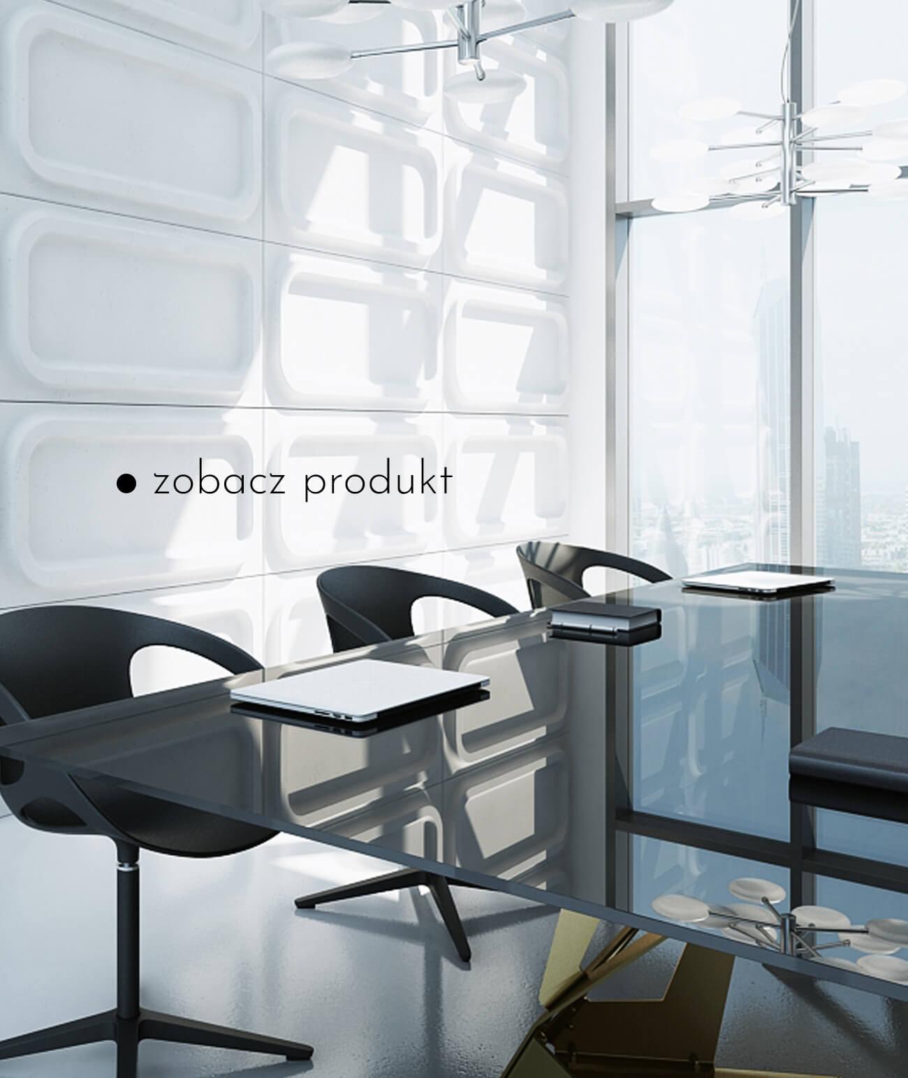 panele-betonowe-3d-scienne-i-elewacyjne-beton-architektoniczny_533-2988-pb19-bs-sniezno-bialy-modul-o---panel-dekor-3d-beton-architektoniczny-panel-scienny