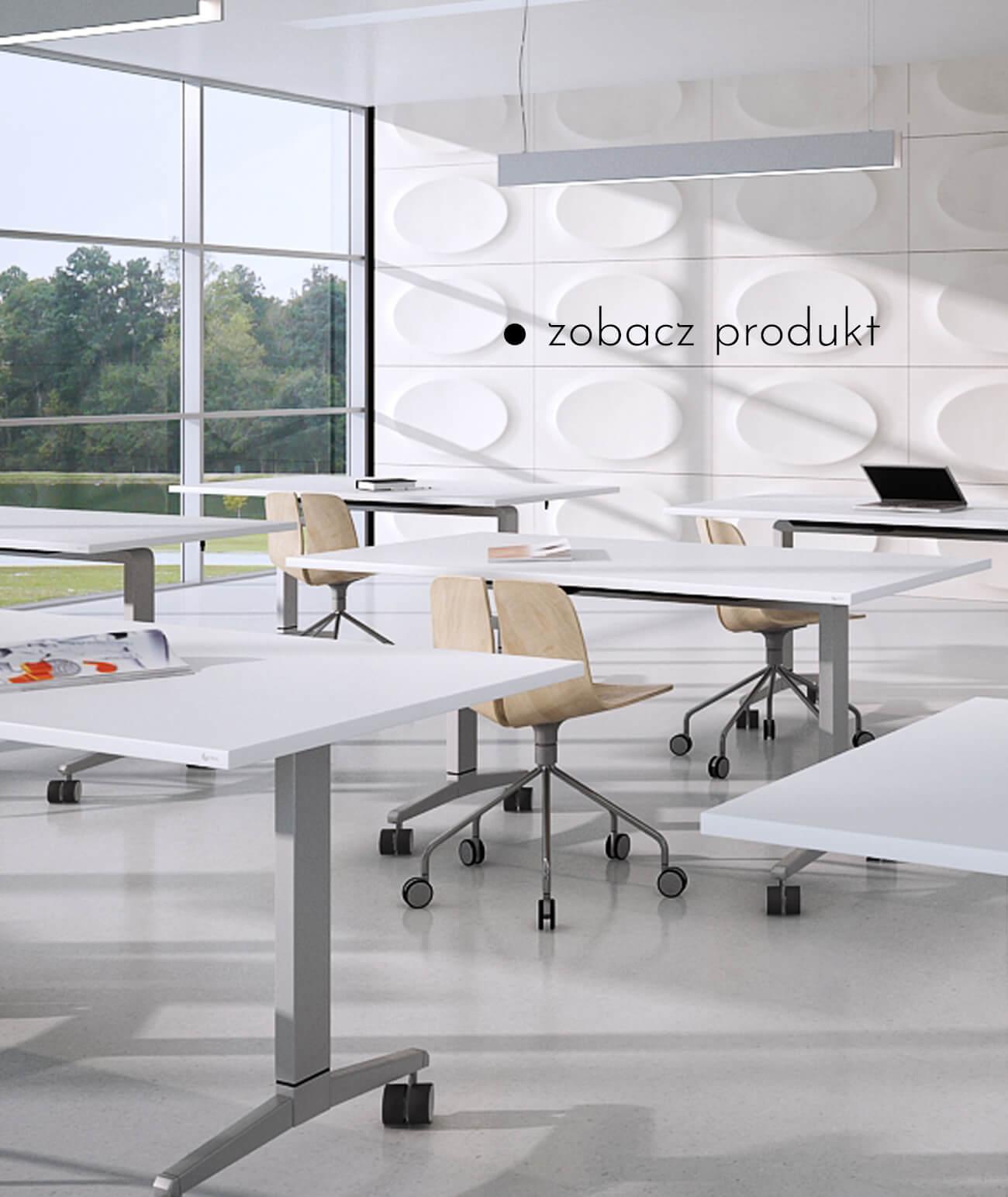 panele-betonowe-3d-scienne-i-elewacyjne-beton-architektoniczny_360-1961-pb08-bs-sniezno-bialy-elipsa---panel-dekor-3d-beton-architektoniczny-panel-scienny