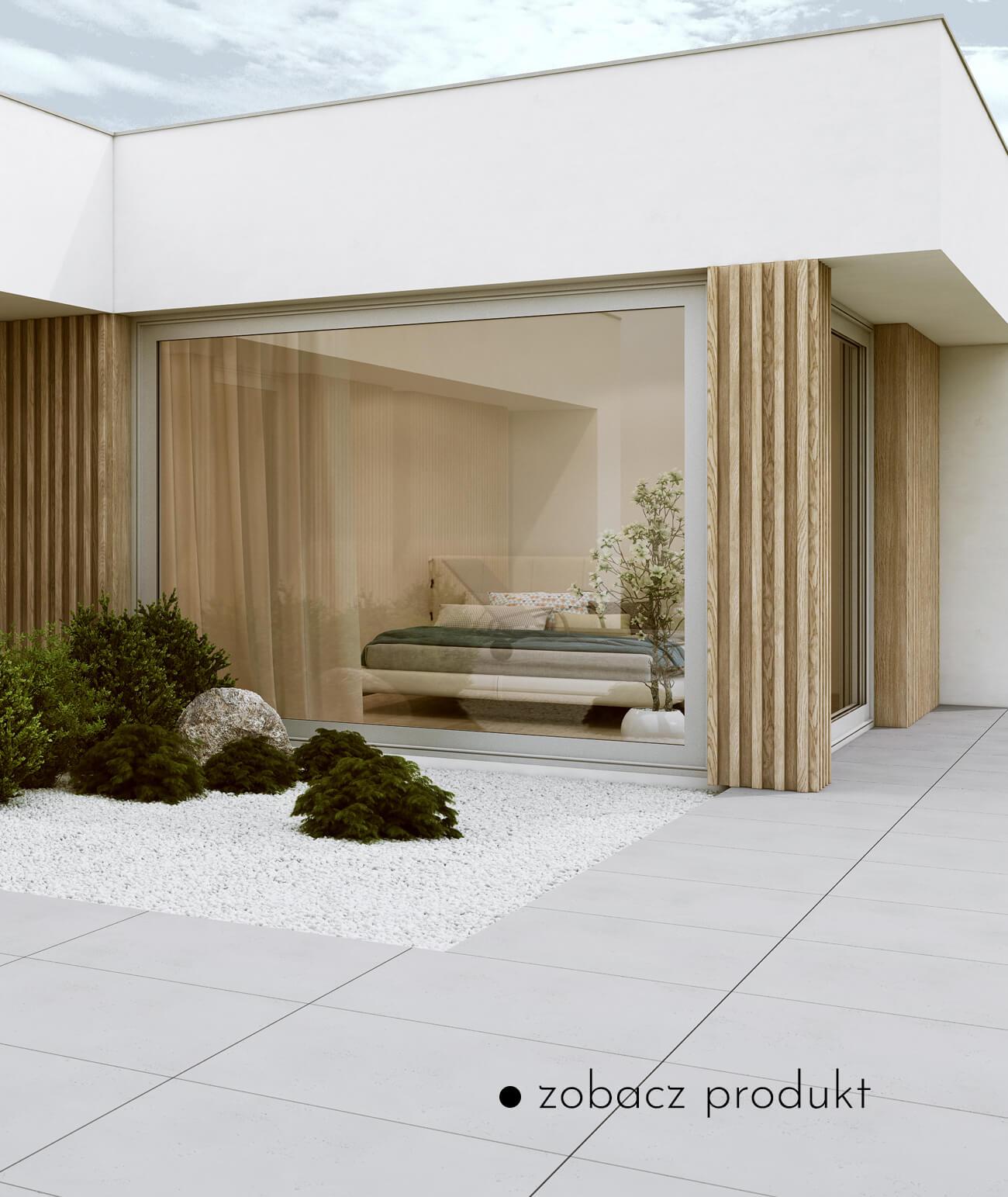 betonowe-plyty-podlogowe-i-tarasowe-beton-architektoniczny_1046-23057-s50-jasny-szary-mysi---betonowa-plyta-podlogowa-i-tarasowa-beton-architektoniczny