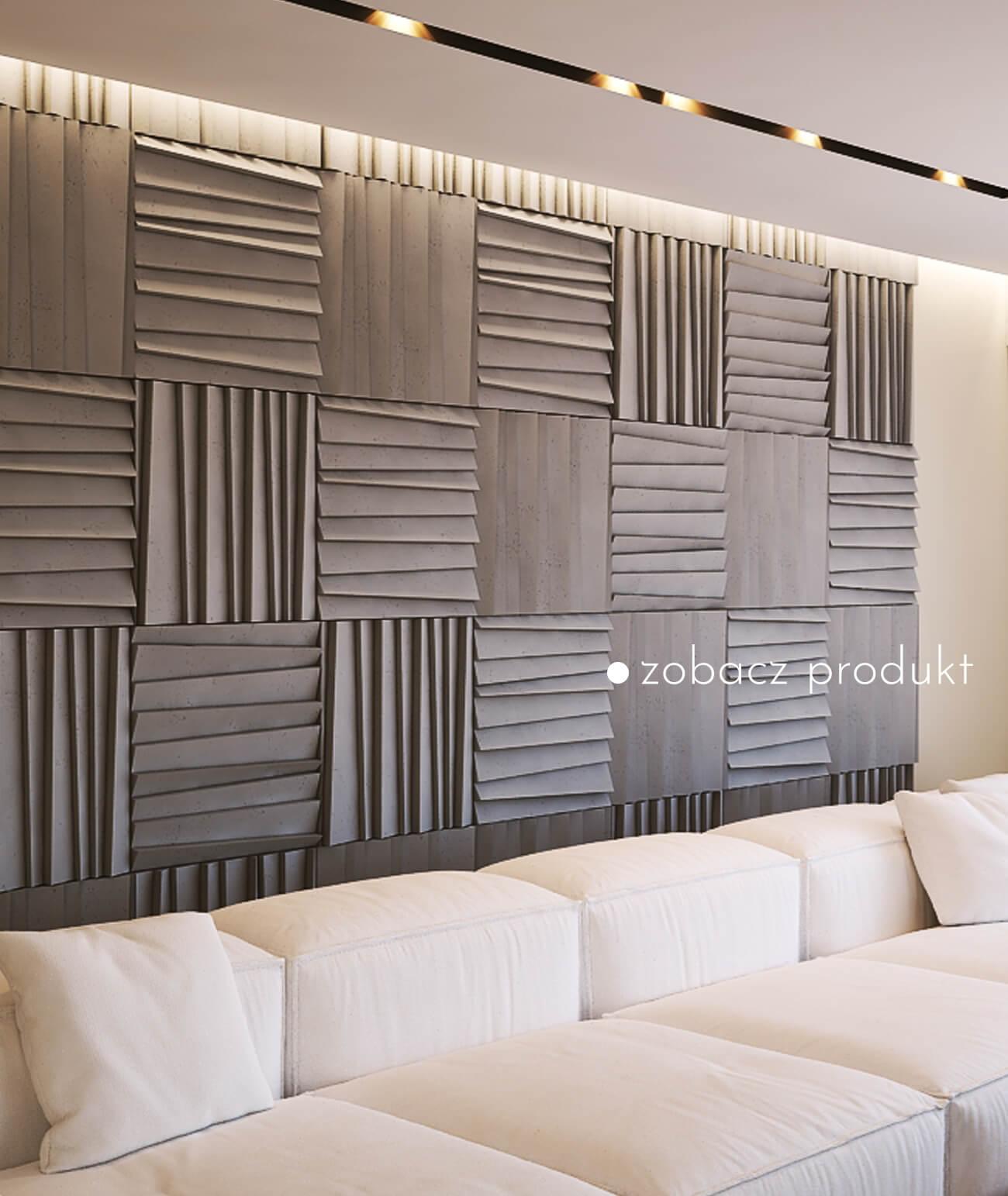 panele-betonowe-3d-scienne-i-elewacyjne-beton-architektoniczny_317-1628-pb04-b8-antracyt-zaluzje---panel-dekor-3d-beton-architektoniczny-panel-scienny