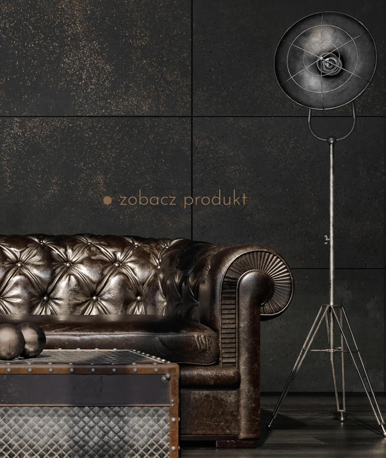plyty-betonowe-scienne-i-elewacyjne-beton-architektoniczny_1122-24150-ds-antracyt-zlote-kruszywo-plyta-beton-architektoniczny-grc-ultralekka