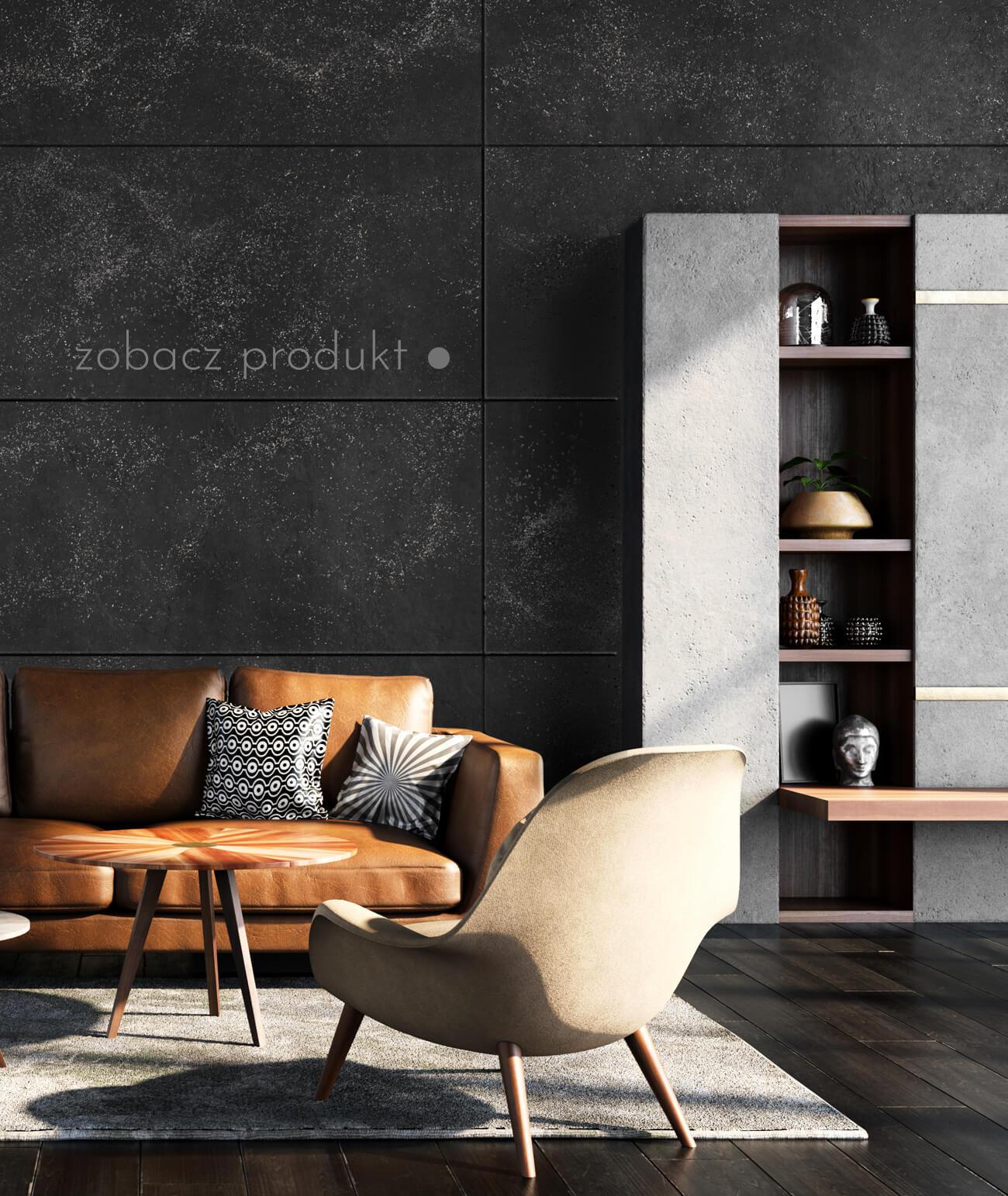 plyty-betonowe-scienne-i-elewacyjne-beton-architektoniczny_1159-24455-ds-antracyt-srebrne-kruszywo-plyta-beton-architektoniczny-grc-ultralekka
