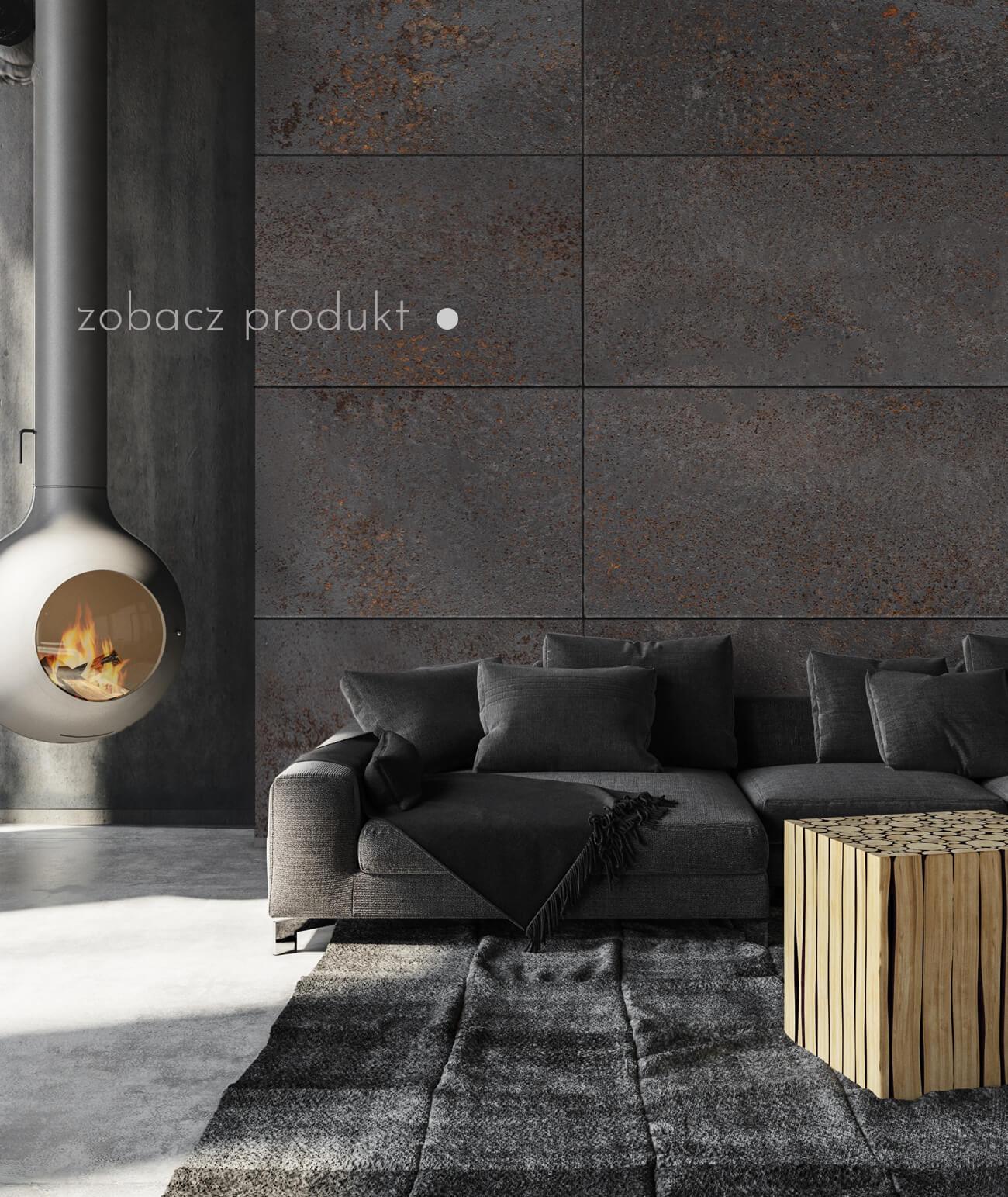 plyty-betonowe-scienne-i-elewacyjne-beton-architektoniczny_1125-24196-ds-antracyt-corten---plyta-beton-architektoniczny-grc-ultralekka-ultralekka