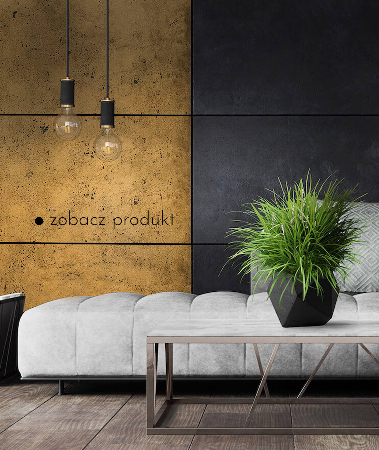 plyty-betonowe-scienne-i-elewacyjne-beton-architektoniczny_550-3502-plyta-beton-architektoniczny-8-mm-air-pokryta-mosiadzem