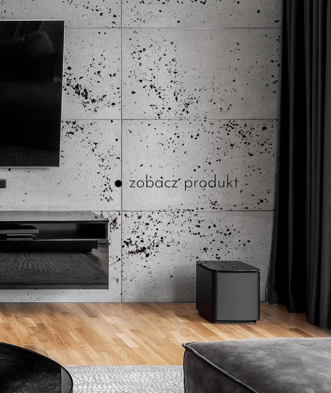 plyty-betonowe-scienne-i-elewacyjne-beton-architektoniczny_1202-24821-ds-jasny-szary-czarne-kruszywo-plyta-beton-architektoniczny-grc-ultralekka
