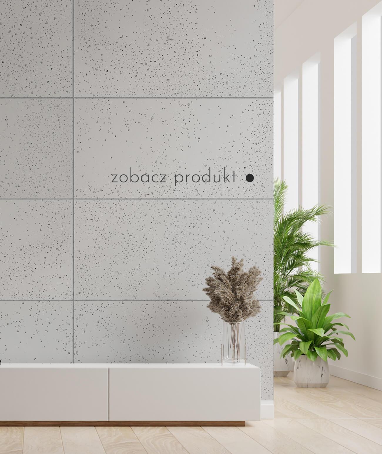 plyty-betonowe-scienne-i-elewacyjne-beton-architektoniczny_1111-24064-ds-jasny-szary---plyta-beton-architektoniczny-grc-rozne-wymiary-ultralekka