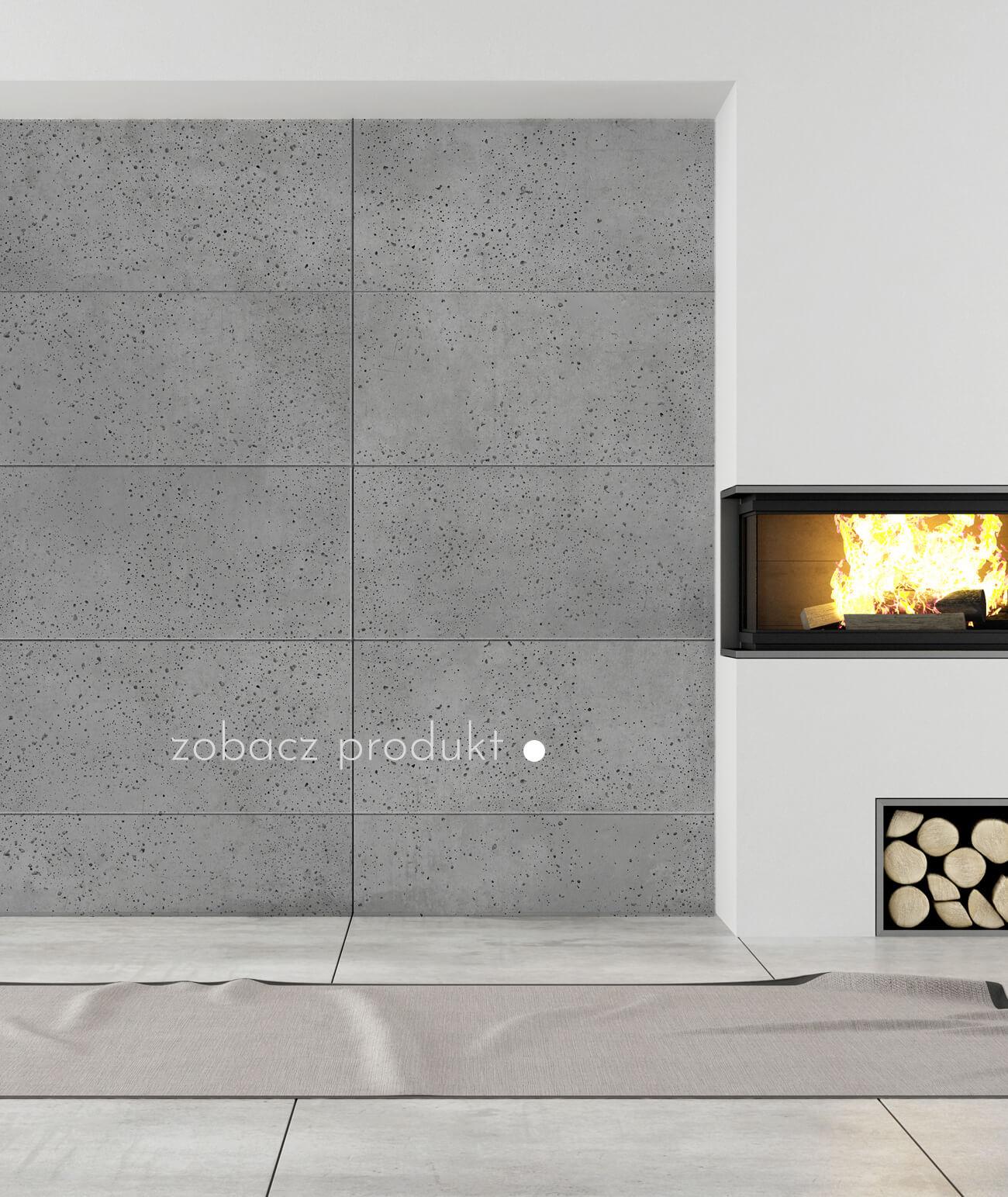 plyty-betonowe-scienne-i-elewacyjne-beton-architektoniczny_1090-23894-ds-szary---plyta-beton-architektoniczny-grc-rozne-wymiary-ultralekka
