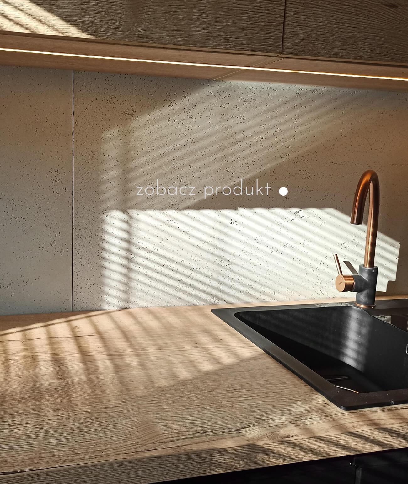 plyty-betonowe-scienne-i-elewacyjne-beton-architektoniczny_49-430-plyta-beton-architektoniczny-8-mm-air-jasno-szara