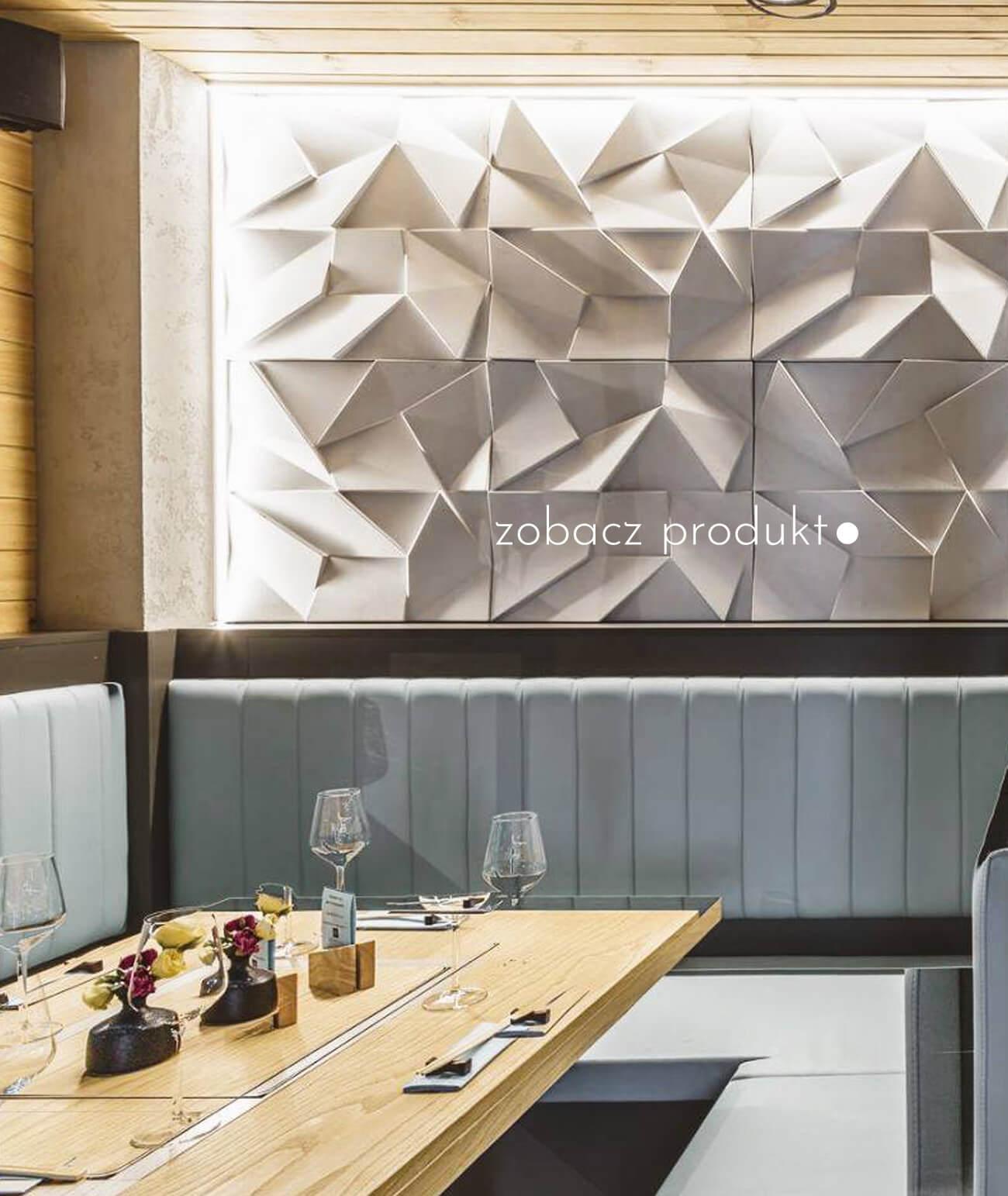 panele-betonowe-3d-scienne-i-elewacyjne-beton-architektoniczny_339-1873-pb06-bs-sniezno-bialy-origami---panel-dekor-3d-beton-architektoniczny-panel-scienny