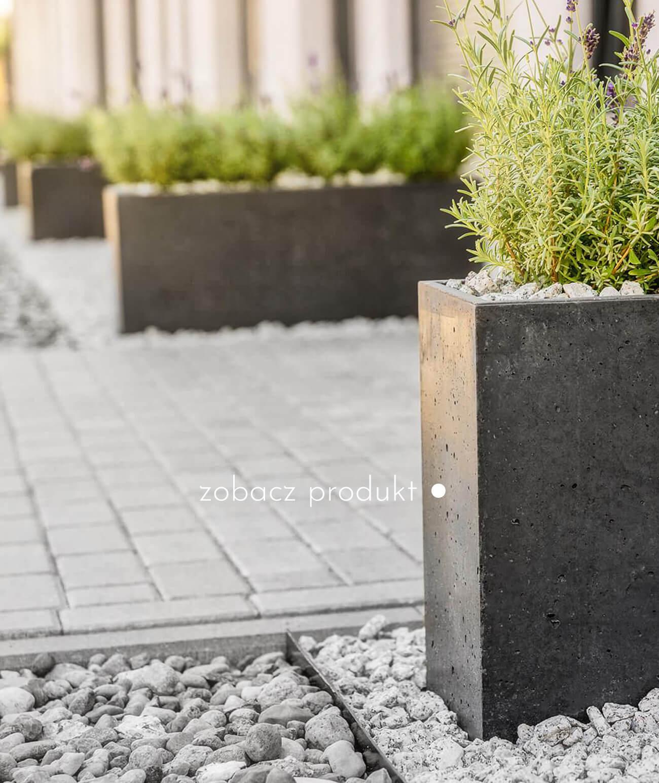 doniczki-donice-betonowe_980-20916-donica-betonowa-antracyt-donica-ogrodowa-beton-architektoniczny