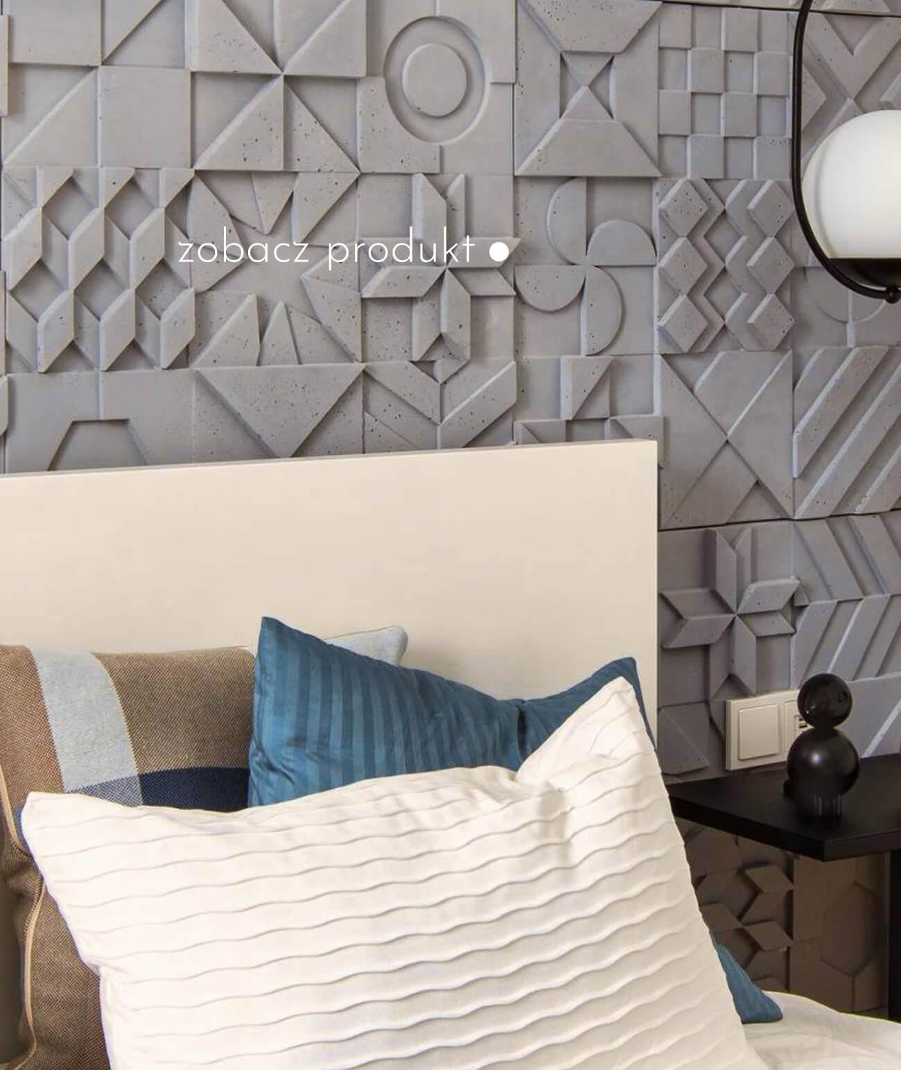 panele-betonowe-3d-scienne-i-elewacyjne-beton-architektoniczny_449-2428-pb12-s50-jasno-szary-mysi-ikon---panel-dekor-3d-beton-architektoniczny-panel-scienny