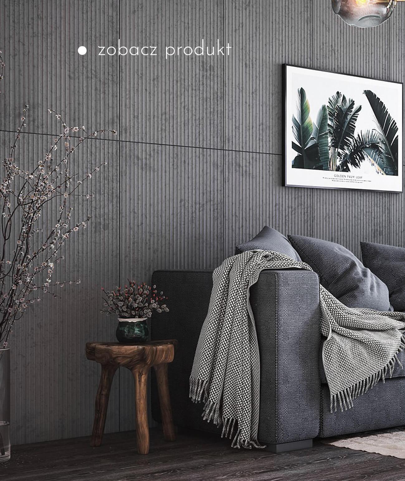 panele-betonowe-3d-scienne-i-elewacyjne-beton-architektoniczny_417-2273-pb37-s96-ciemny-szary-ryfel---panel-dekor-3d-beton-architektoniczny-panel-scienny