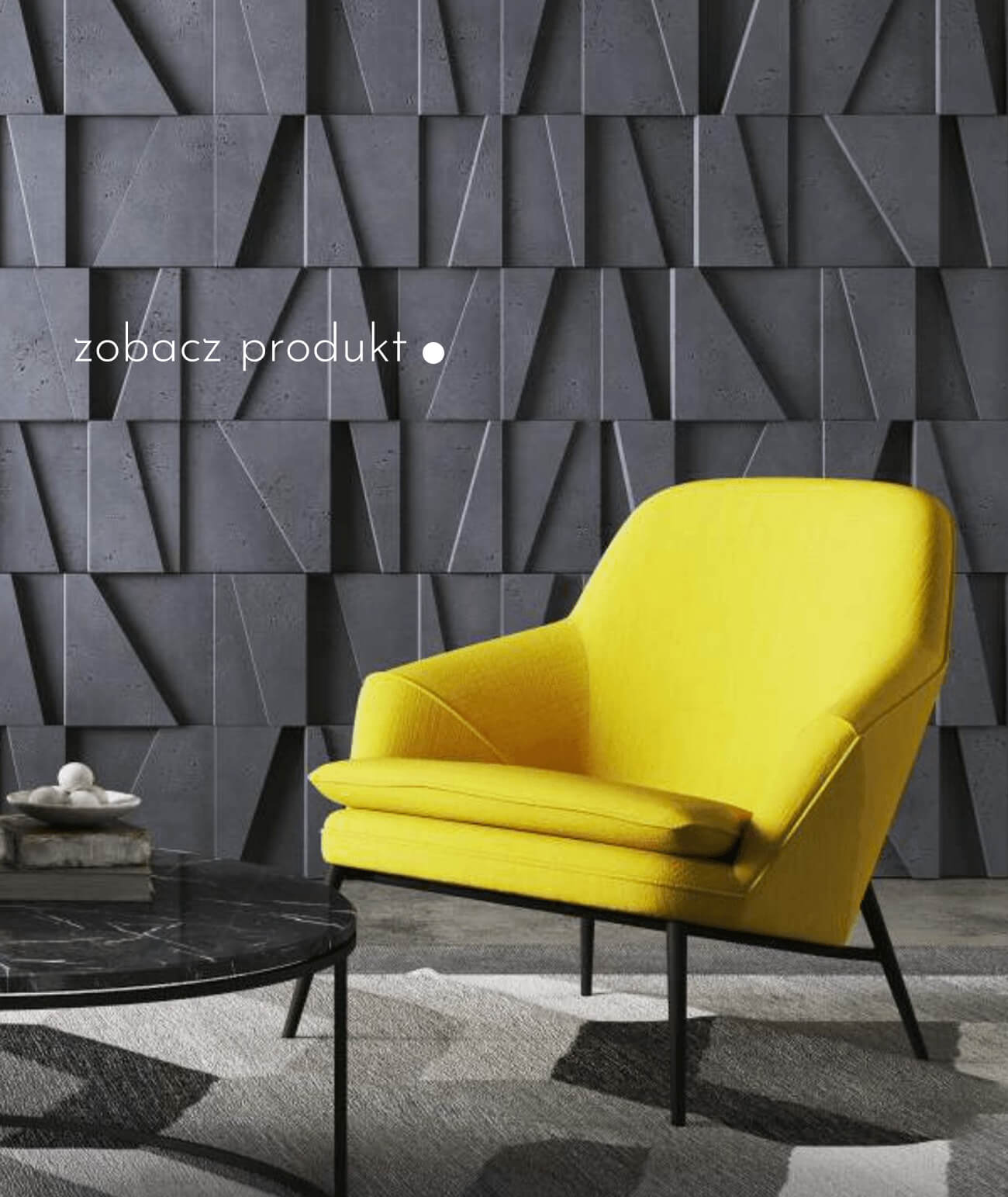 panele-betonowe-3d-scienne-i-elewacyjne-beton-architektoniczny_368-1985-pb09-b8-antracyt-mozaika---panel-dekor-3d-beton-architektoniczny-panel-scienny