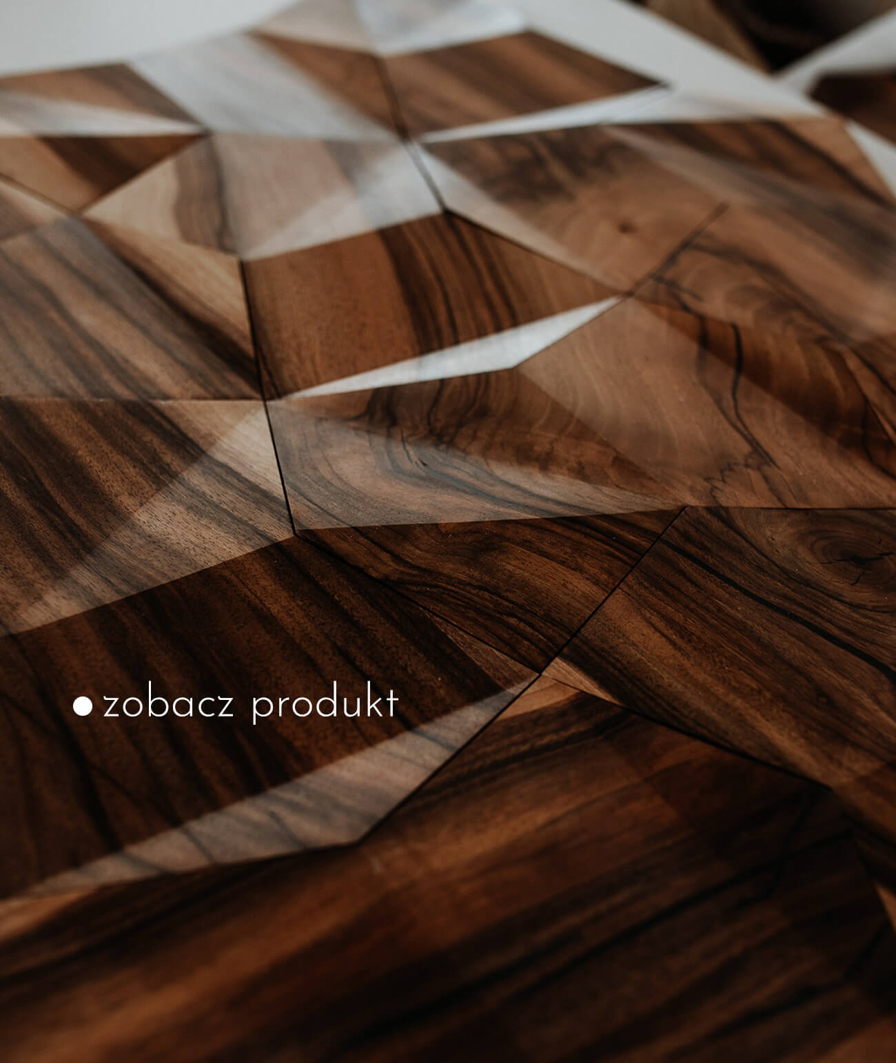 panele-drewniane-scienne-panele-3d_58-panel-3d-drewniany-plytka-cosmo-orzech