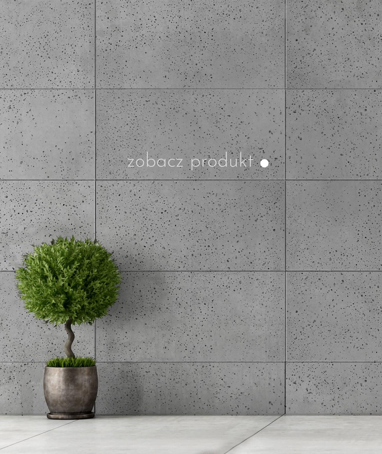 plyty-betonowe-scienne-i-elewacyjne-beton-architektoniczny_1090-23897-ds-szary---plyta-beton-architektoniczny-grc-rozne-wymiary-ultralekka