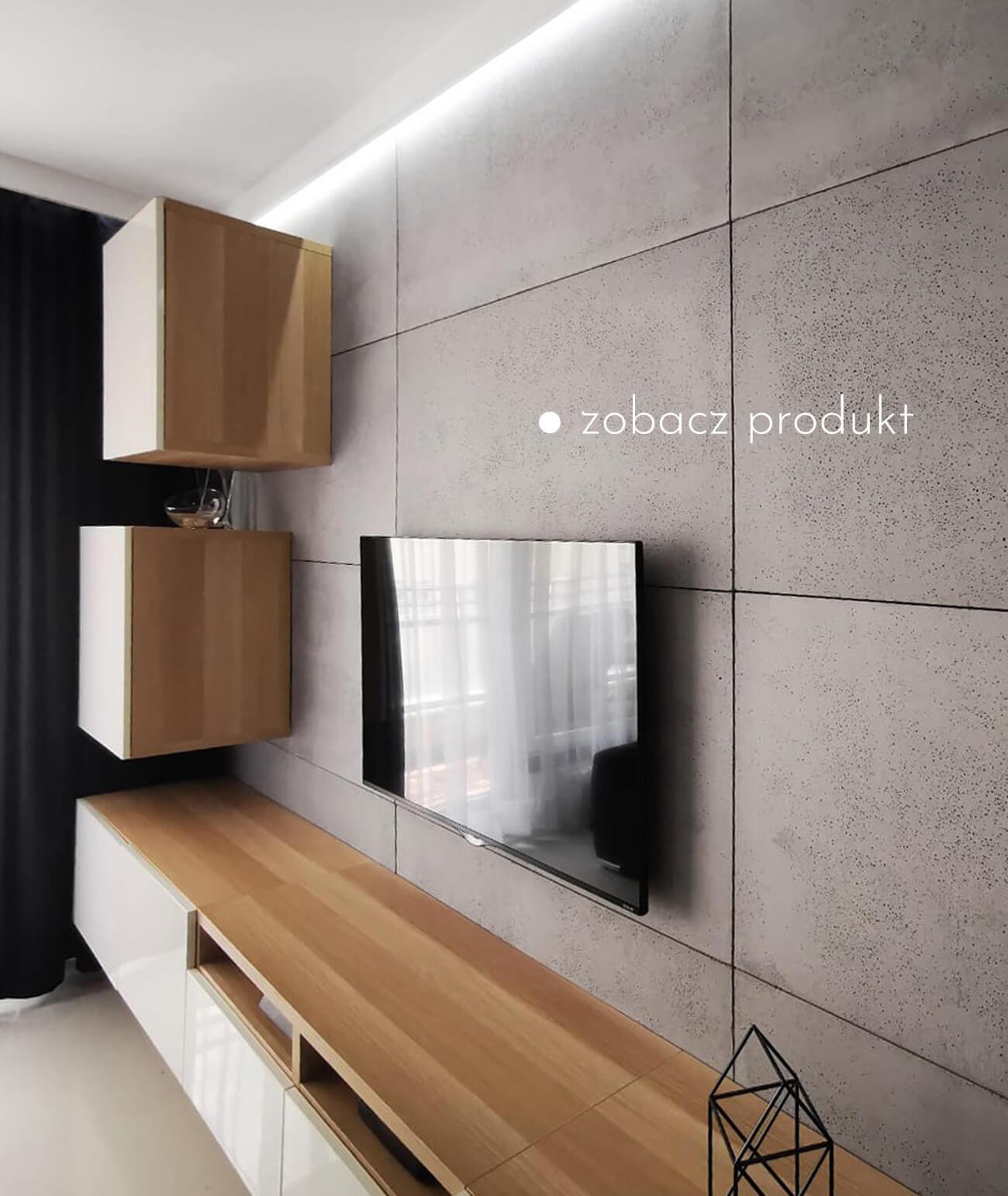 plyty-betonowe-scienne-i-elewacyjne-beton-architektoniczny_1111-24062-ds-jasny-szary---plyta-beton-architektoniczny-grc-rozne-wymiary-ultralekka