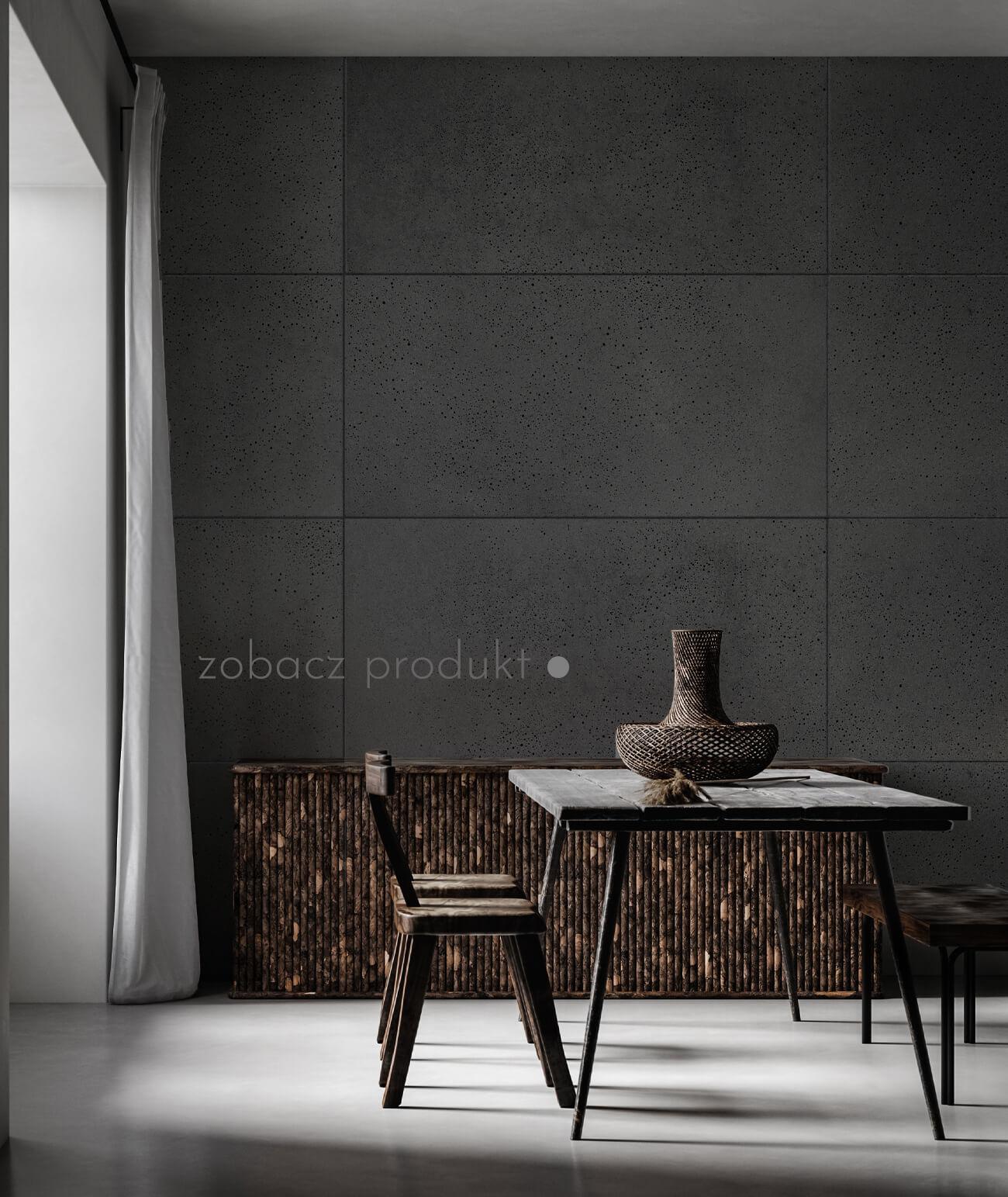 plyty-betonowe-scienne-i-elewacyjne-beton-architektoniczny_1098-23958-ds-antracyt---plyta-beton-architektoniczny-grc-rozne-wymiary-ultralekka