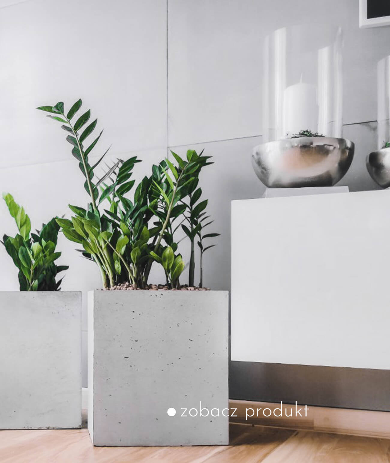 doniczki-donice-betonowe_996-21543-donica-betonowa-szara-donica-ogrodowa-beton-architektoniczny