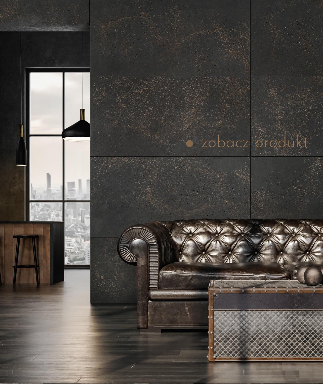 plyty-betonowe-scienne-i-elewacyjne-beton-architektoniczny_1122-24151-ds-antracyt-zlote-kruszywo-plyta-beton-architektoniczny-grc-ultralekka