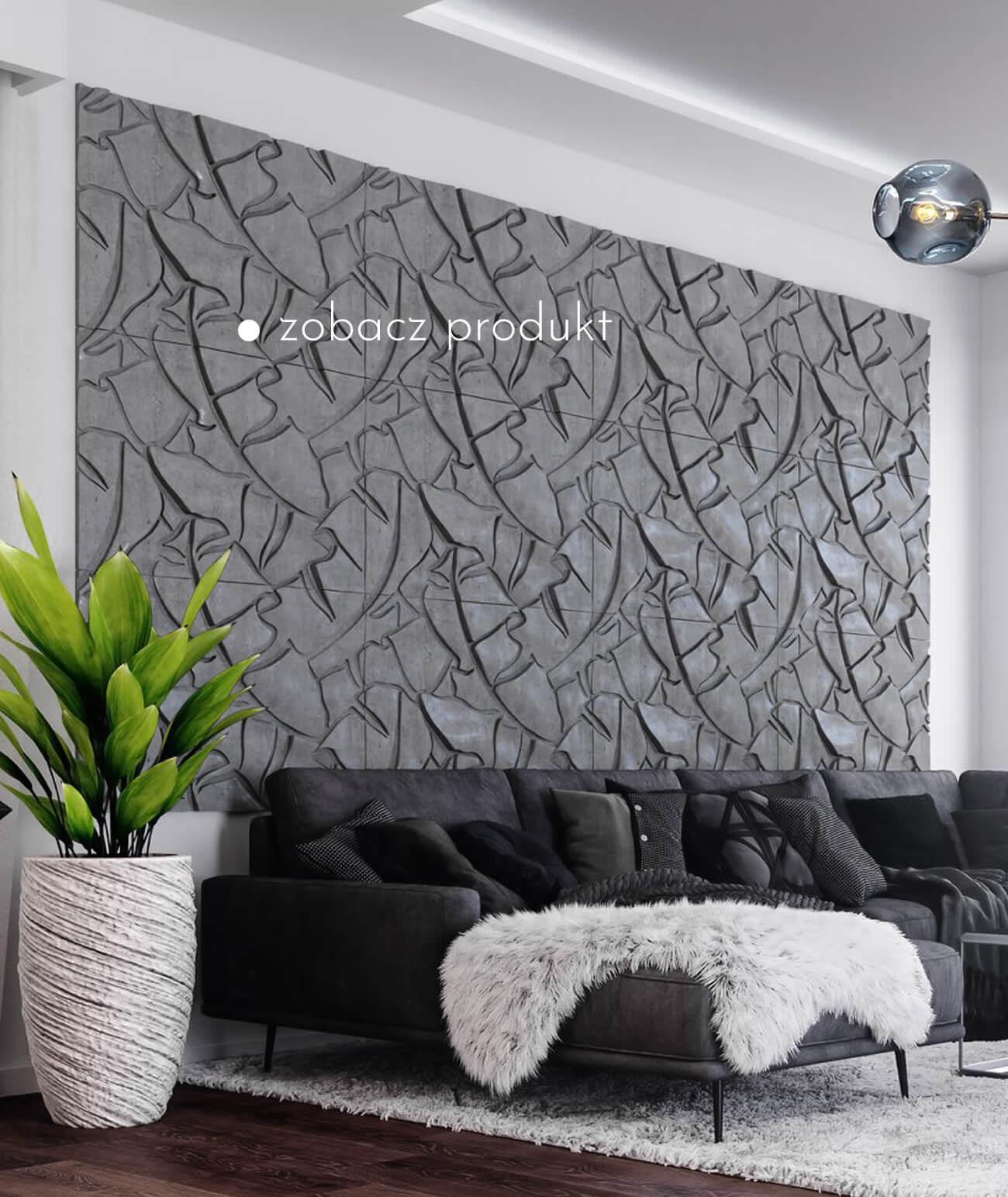 panele-betonowe-3d-scienne-i-elewacyjne-beton-architektoniczny_377-2090-pb34-s96-ciemno-szary-botanical---panel-dekor-3d-beton-architektoniczny-panel-scienny
