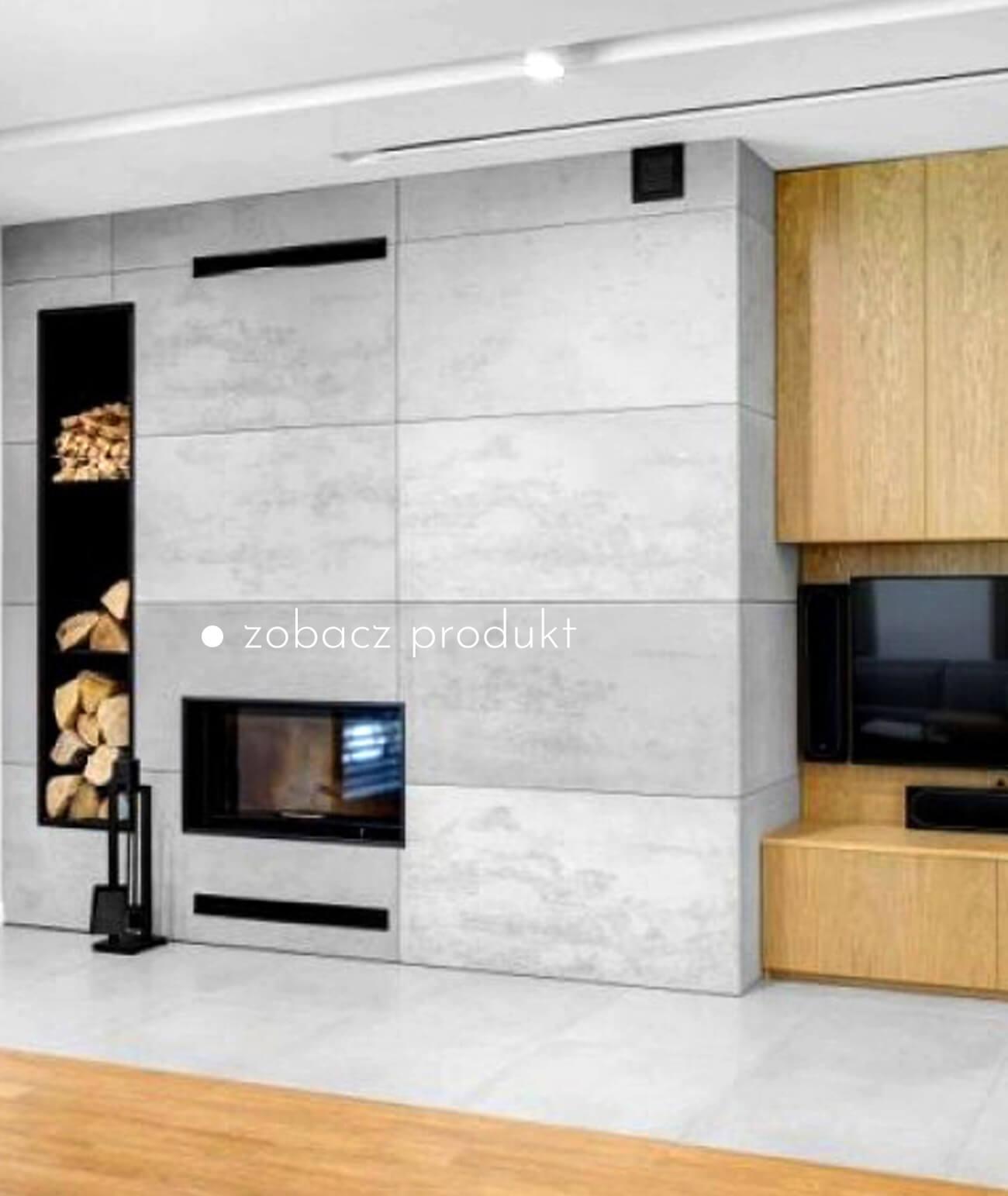 plyty-betonowe-scienne-i-elewacyjne-beton-architektoniczny_169-1072--s50-szary-jasny-mysi---plyta-beton-architektoniczny-rozne-wymiary