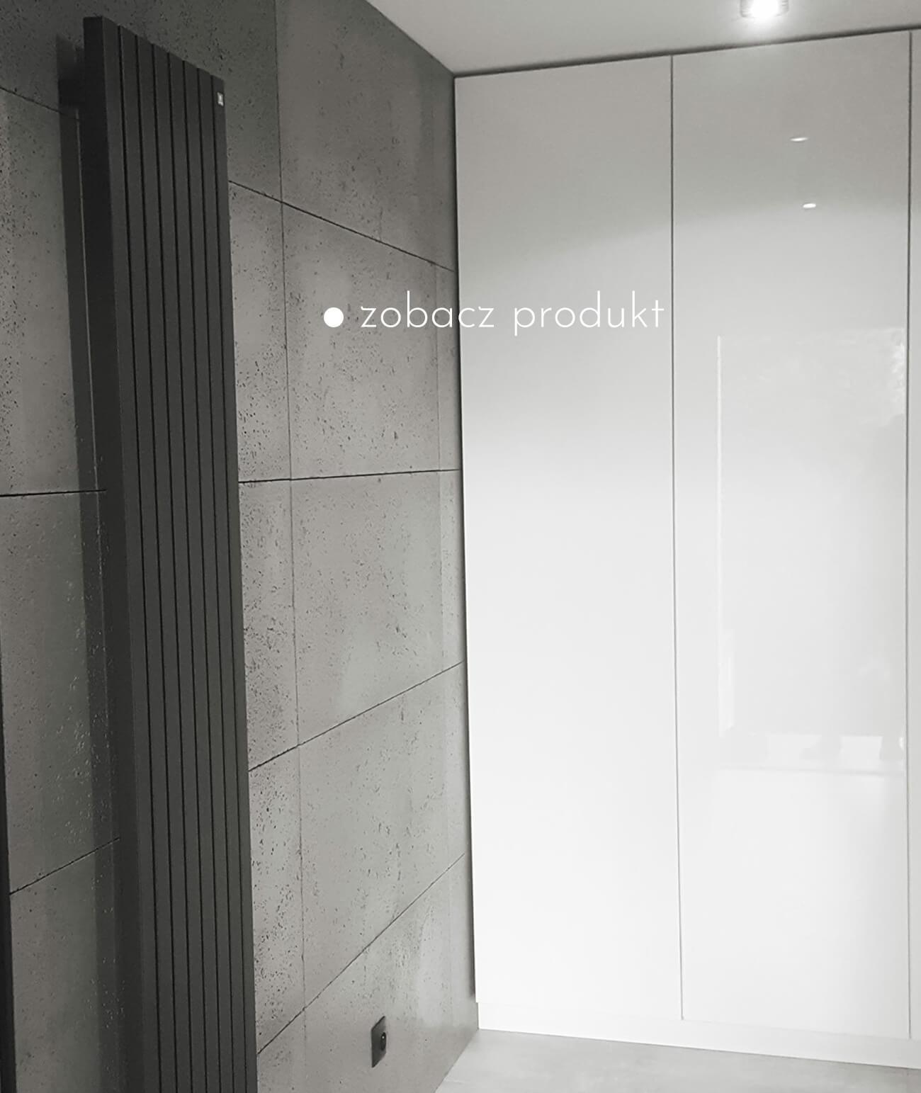 plyty-betonowe-scienne-i-elewacyjne-beton-architektoniczny_1090-23896-ds-szary---plyta-beton-architektoniczny-grc-rozne-wymiary-ultralekka