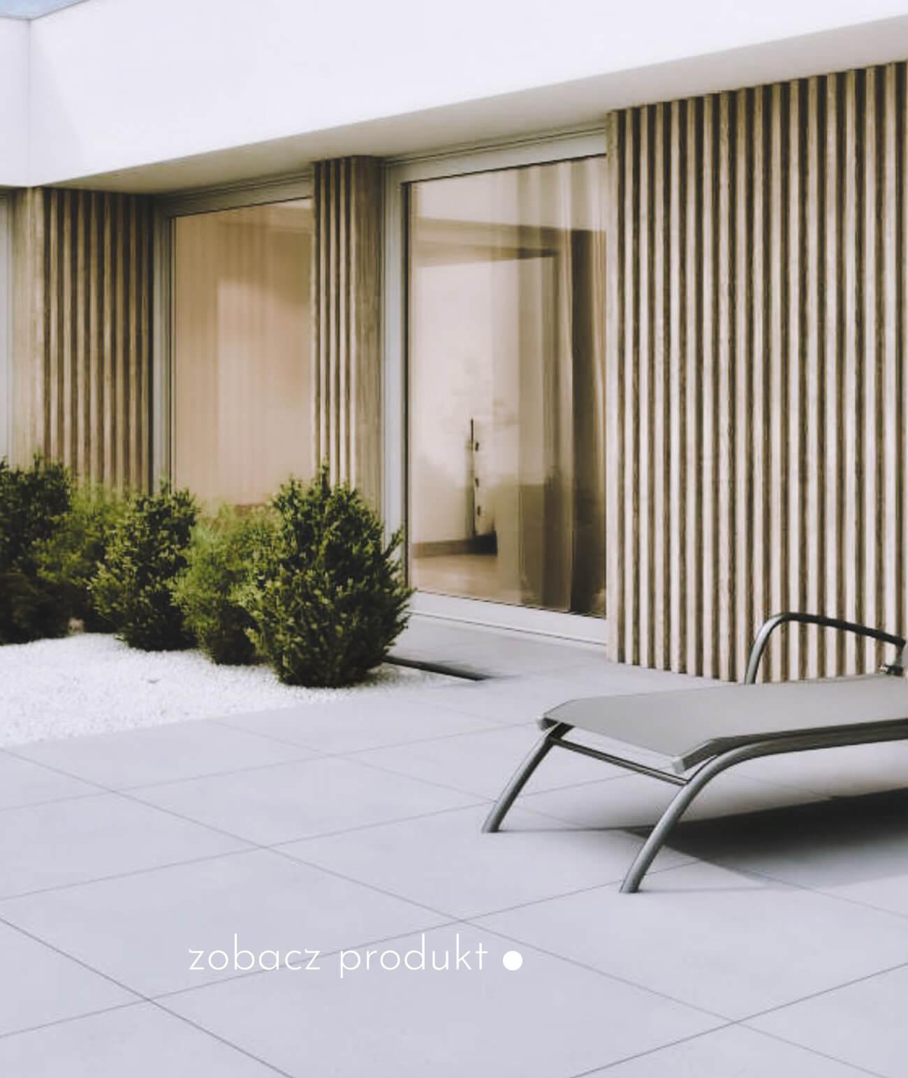 betonowe-plyty-podlogowe-i-tarasowe-beton-architektoniczny_1034-22840-b1-siwo-bialy---betonowa-plyta-podlogowa-i-tarasowa-beton-architektoniczny