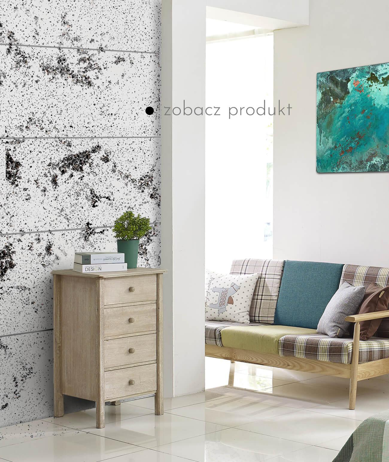 plyty-betonowe-scienne-i-elewacyjne-beton-architektoniczny_1194-24762-ds-bialy-czarne-kruszywo-plyta-beton-architektoniczny-grc-ultralekka
