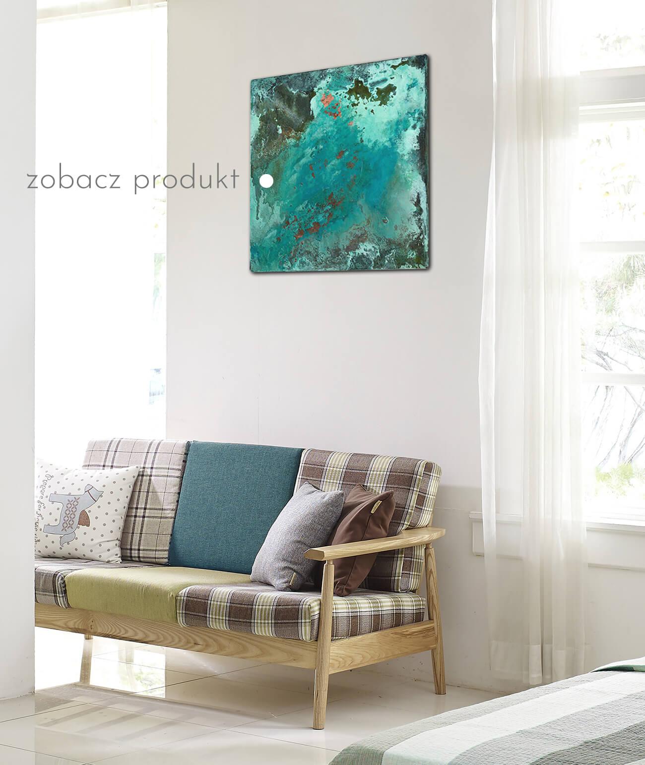 obrazy-artystyczne-obrazy-ozdobne_1160-24505-obraz-patynowana-miedz