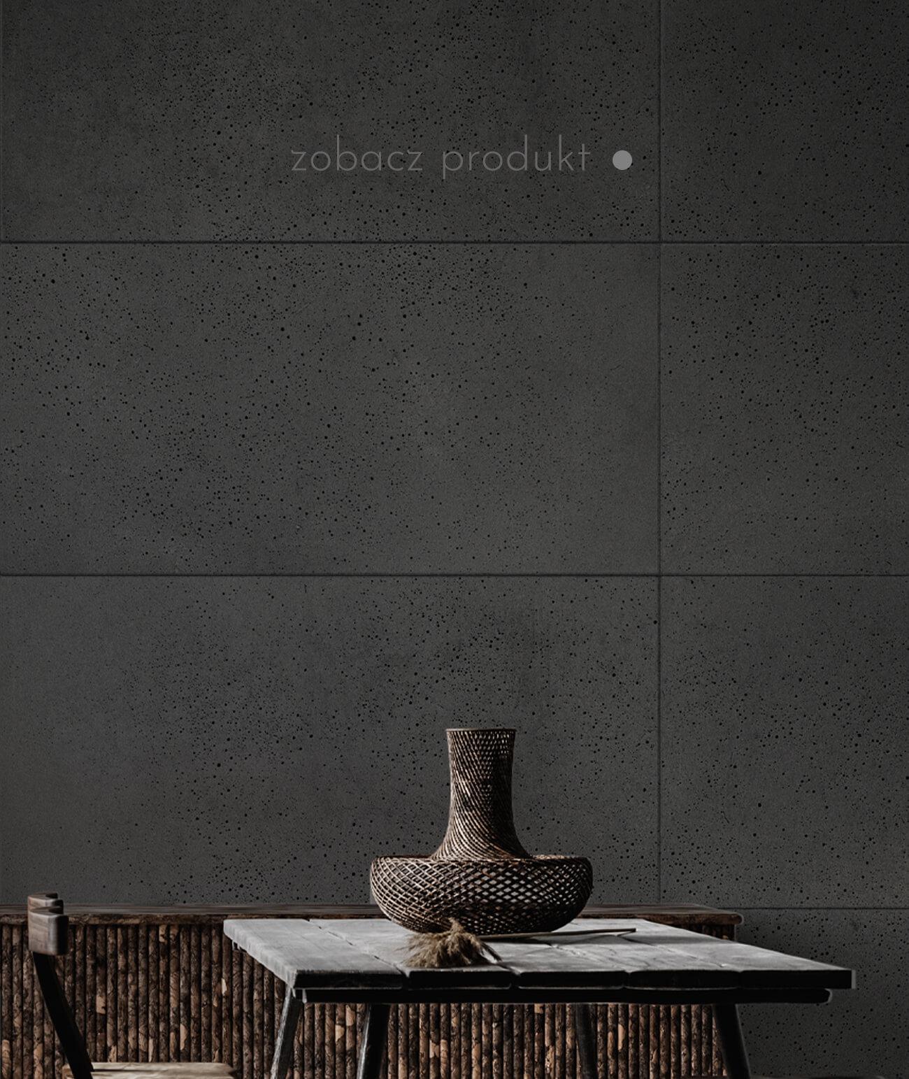 plyty-betonowe-scienne-i-elewacyjne-beton-architektoniczny_1098-23959-ds-antracyt---plyta-beton-architektoniczny-grc-rozne-wymiary-ultralekka