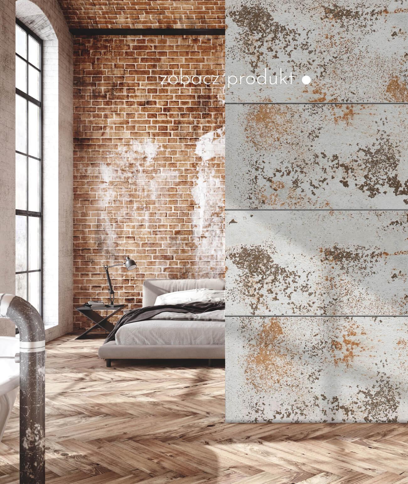 plyty-betonowe-scienne-i-elewacyjne-beton-architektoniczny_1124-24195-ds-bialy-corten---plyta-beton-architektoniczny-grc-ultralekka-ultralekka