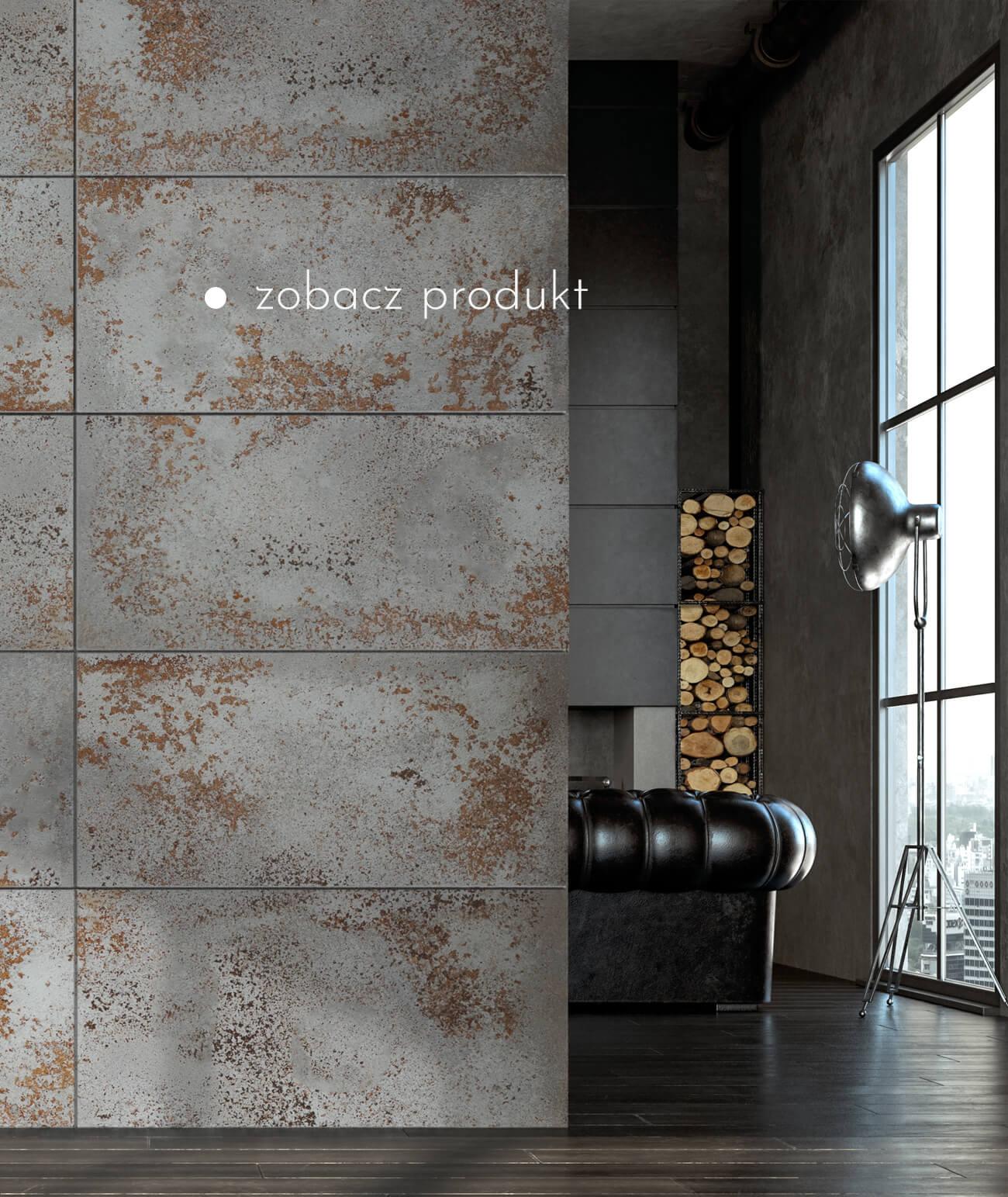 plyty-betonowe-scienne-i-elewacyjne-beton-architektoniczny_1123-24192-ds-szary-corten---plyta-beton-architektoniczny-grc-ultralekka-ultralekka