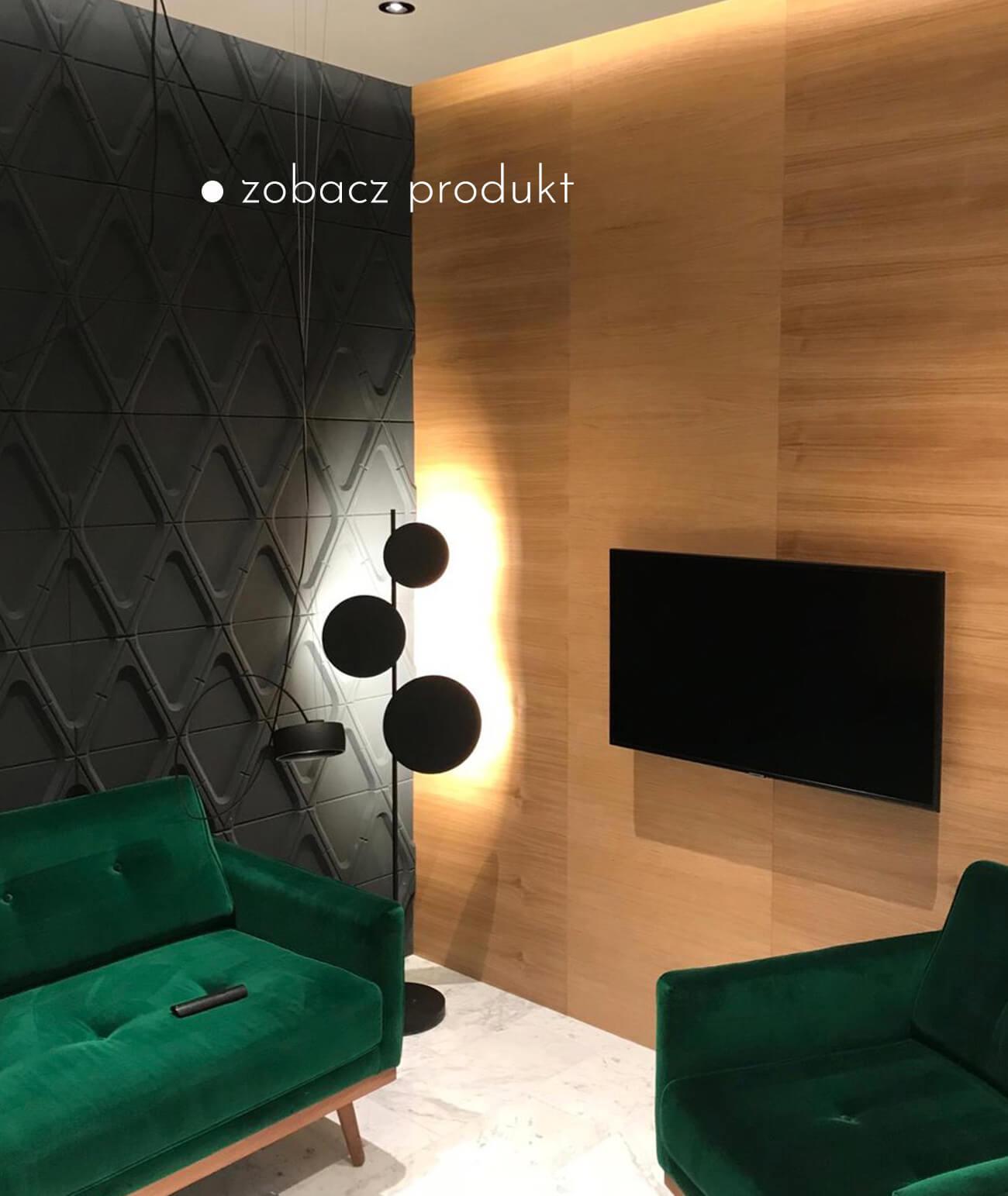 panele-betonowe-3d-scienne-i-elewacyjne-beton-architektoniczny_933-20213-pb31-b15-czarny-modul-v---panel-dekor-3d-beton-architektoniczny-panel-scienny