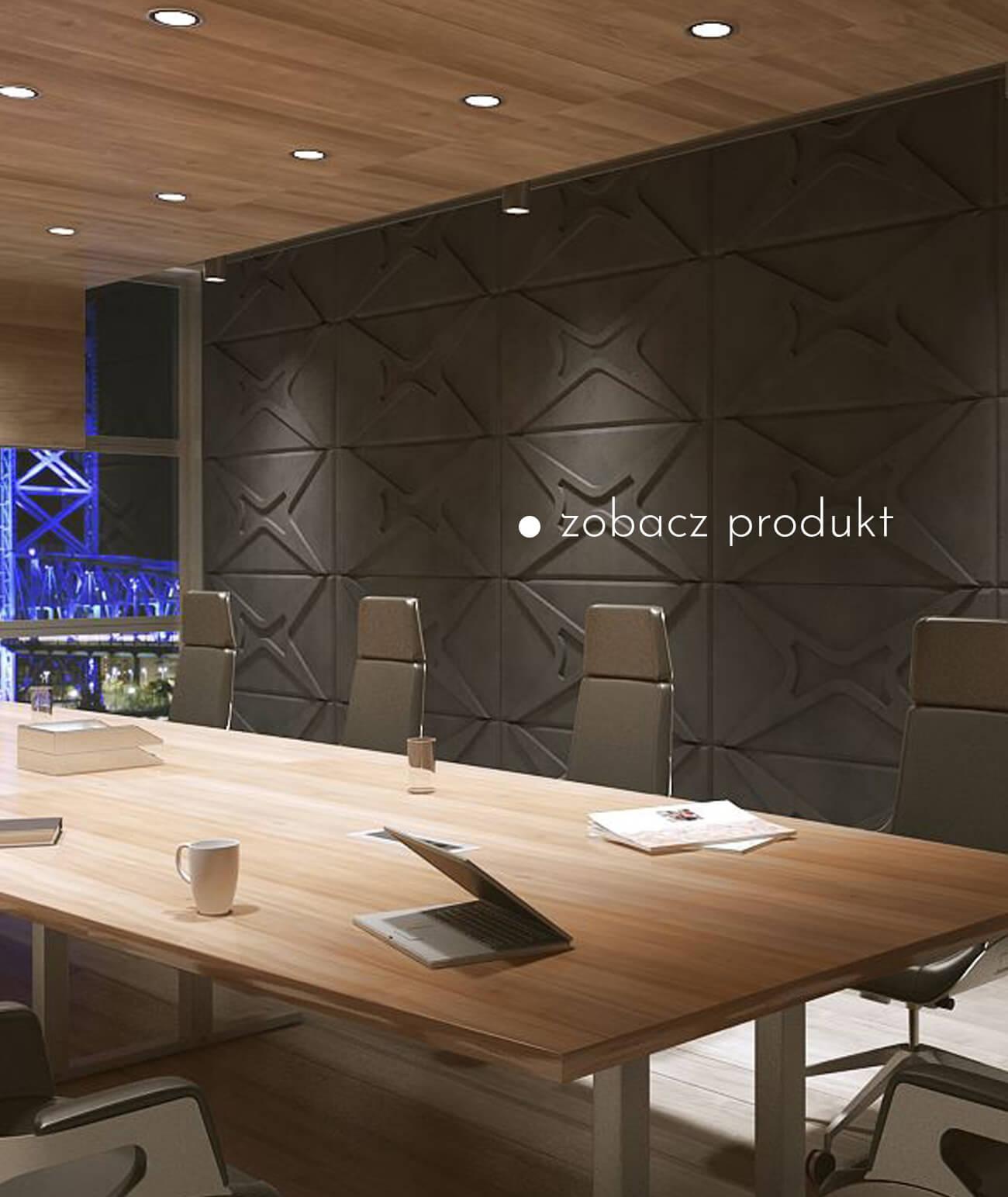 panele-betonowe-3d-scienne-i-elewacyjne-beton-architektoniczny_511-2770-pb17-b8-antracyt-modul-x---panel-dekor-3d-beton-architektoniczny-panel-scienny