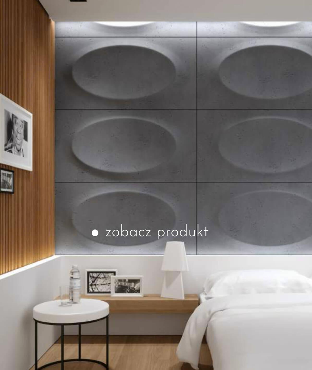 panele-betonowe-3d-scienne-i-elewacyjne-beton-architektoniczny_358-1955-pb08-b8-antracyt-elipsa---panel-dekor-3d-beton-architektoniczny-panel-scienny
