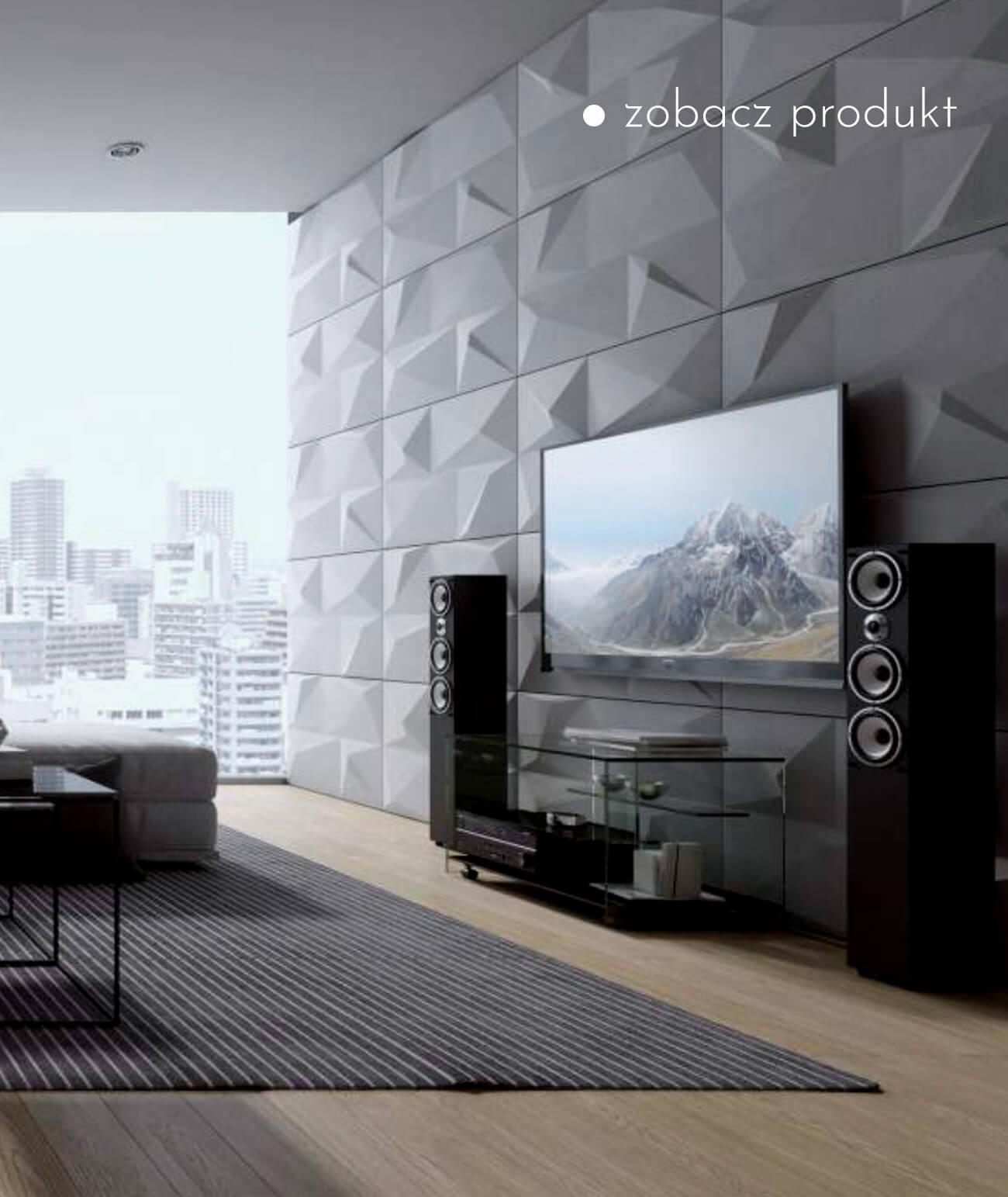 panele-betonowe-3d-scienne-i-elewacyjne-beton-architektoniczny_350-1931-pb07-bs-sniezno-bialy-krysztal---panel-dekor-3d-beton-architektoniczny-panel-scienny