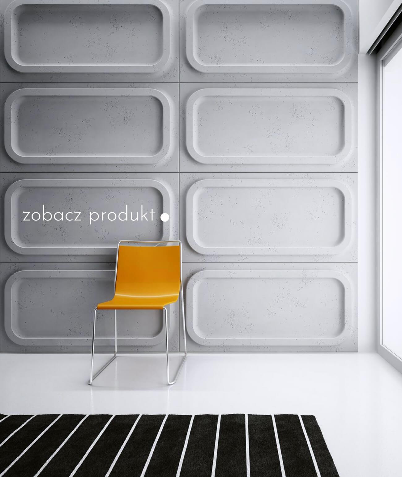 panele-betonowe-3d-scienne-i-elewacyjne-beton-architektoniczny_529-2976-pb19-s95-jasny-szary-golabkowy-modul-o---panel-dekor-3d-beton-architektoniczny-panel-scienny