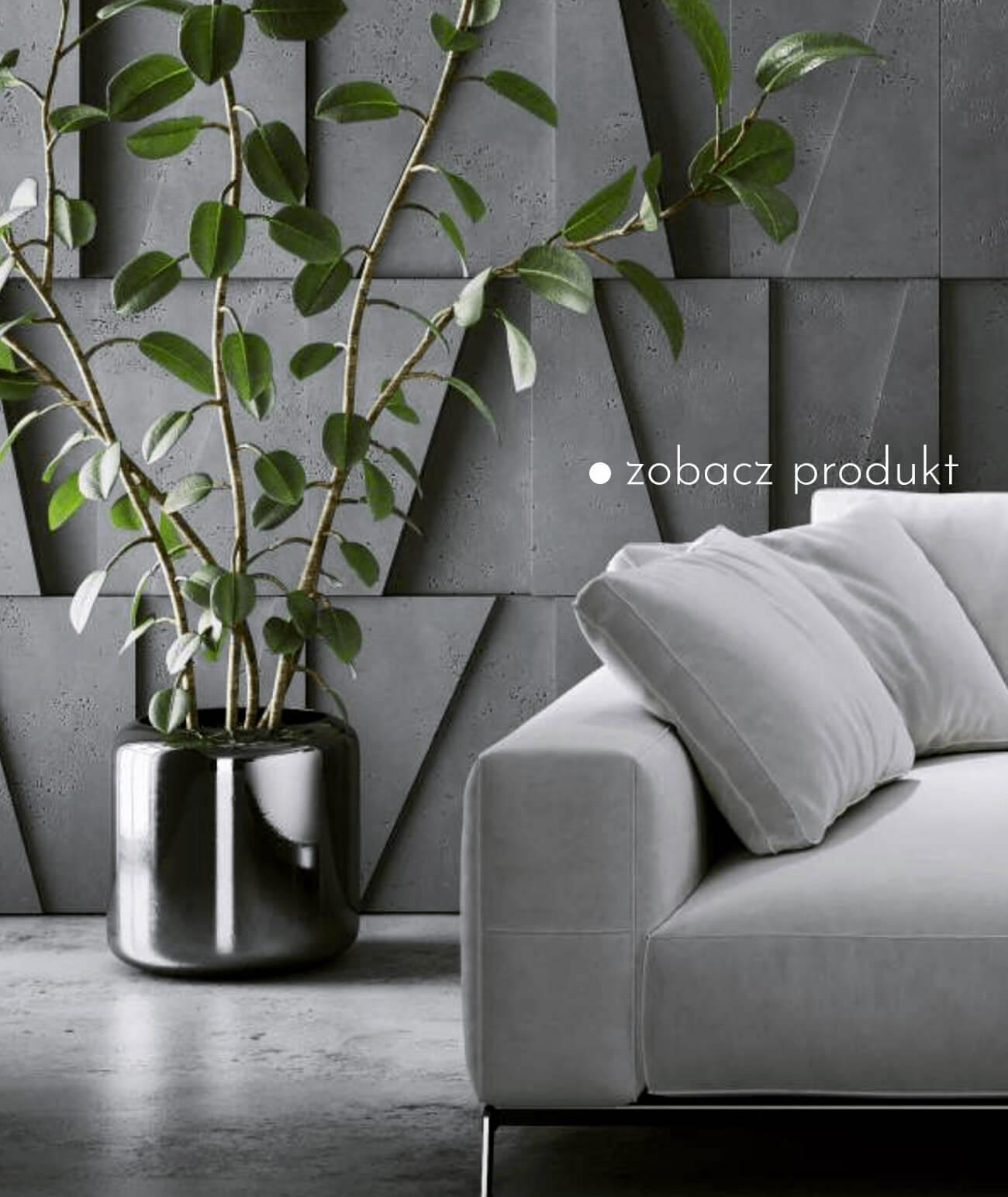 panele-betonowe-3d-scienne-i-elewacyjne-beton-architektoniczny_429-2359-pb10-b8-antracyt-mozaika---panel-dekor-3d-beton-architektoniczny-panel-scienny